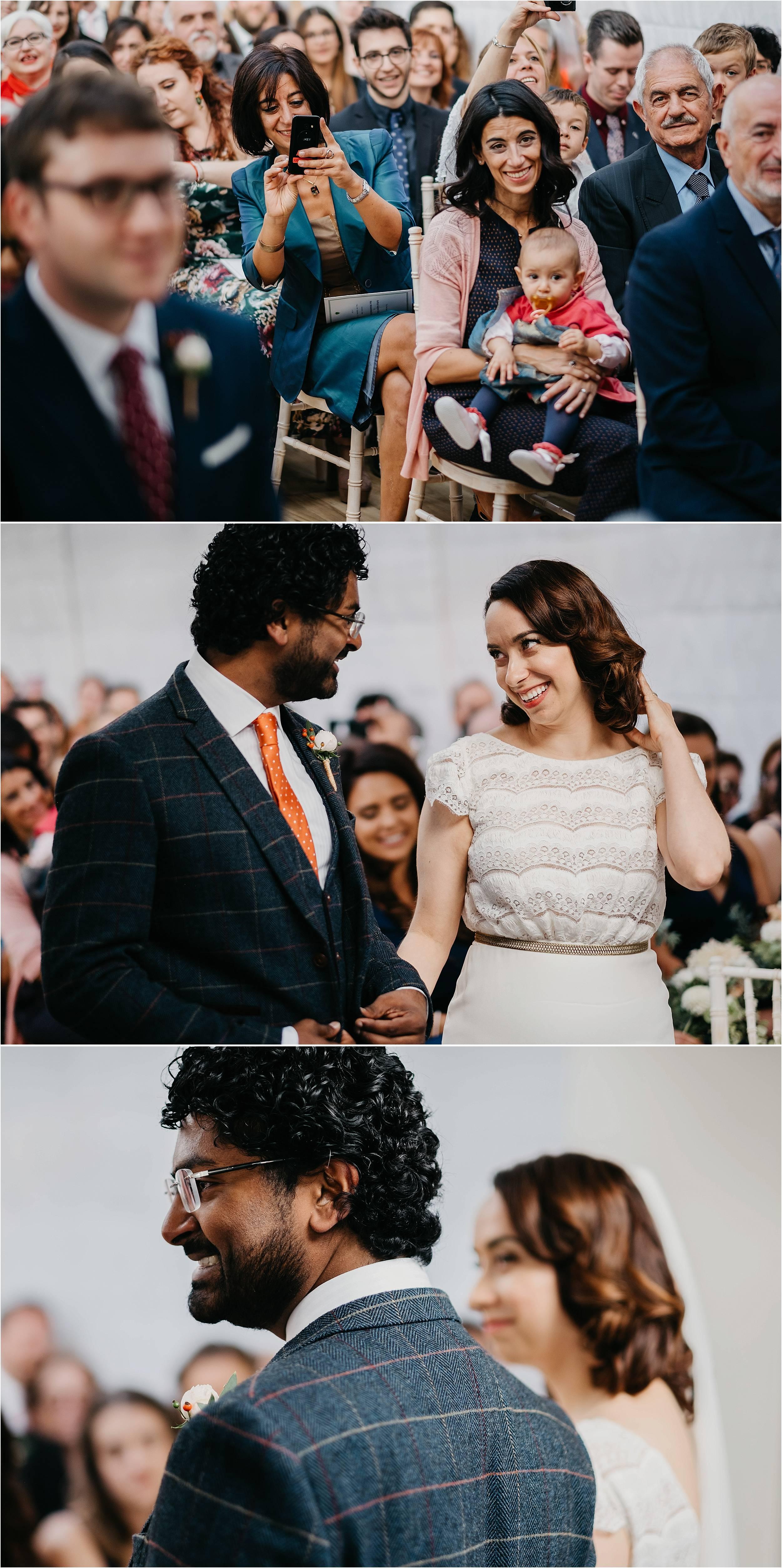 London Wedding Photographer Pembroke Lodge_0101.jpg