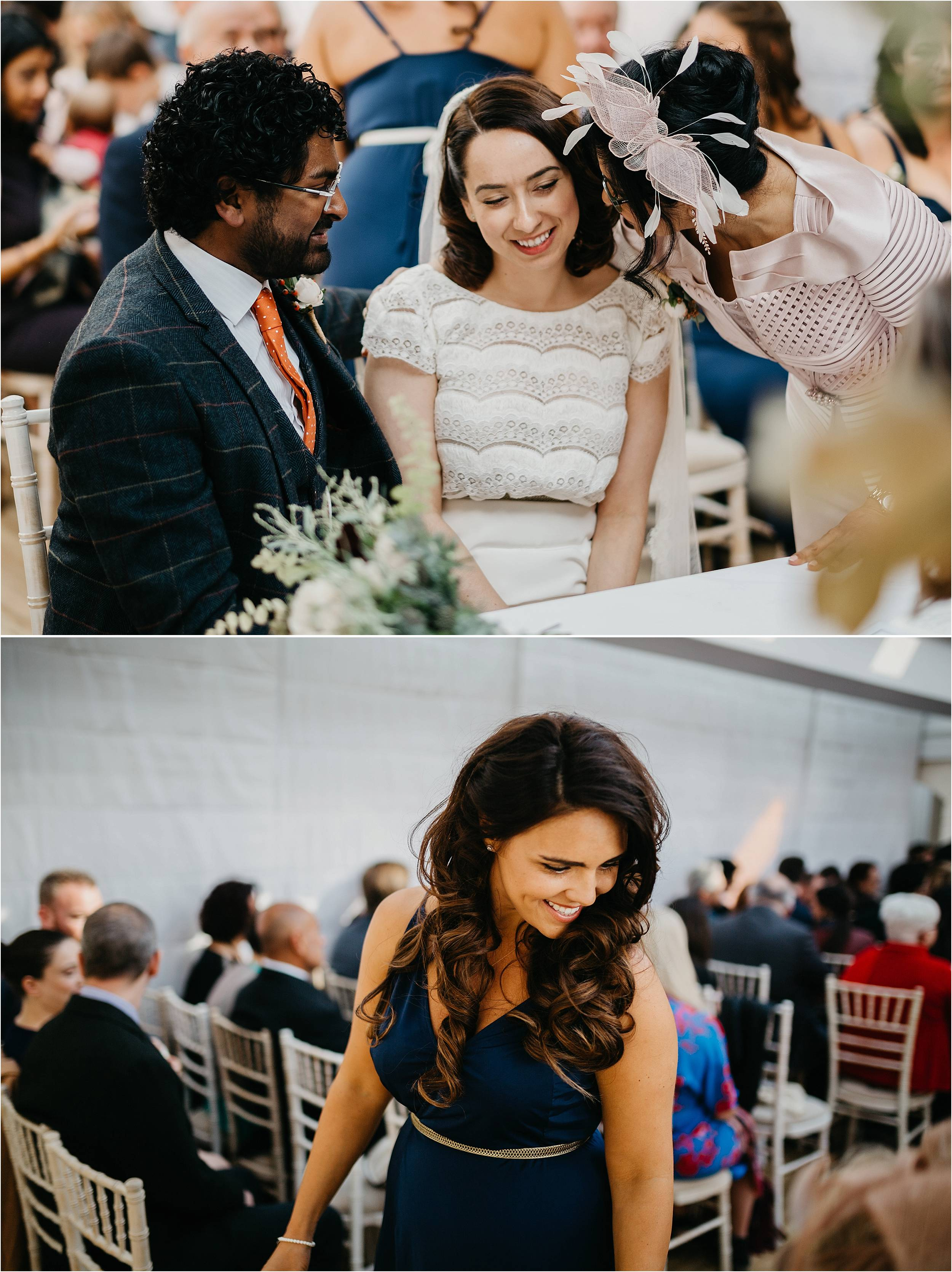 London Wedding Photographer Pembroke Lodge_0104.jpg