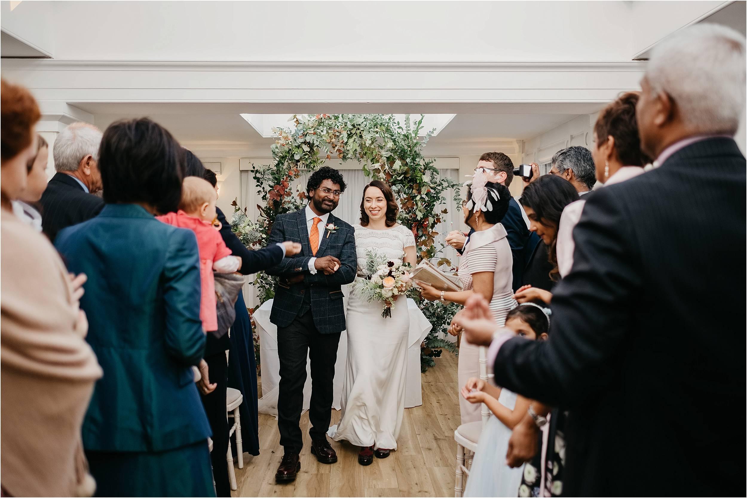 London Wedding Photographer Pembroke Lodge_0106.jpg