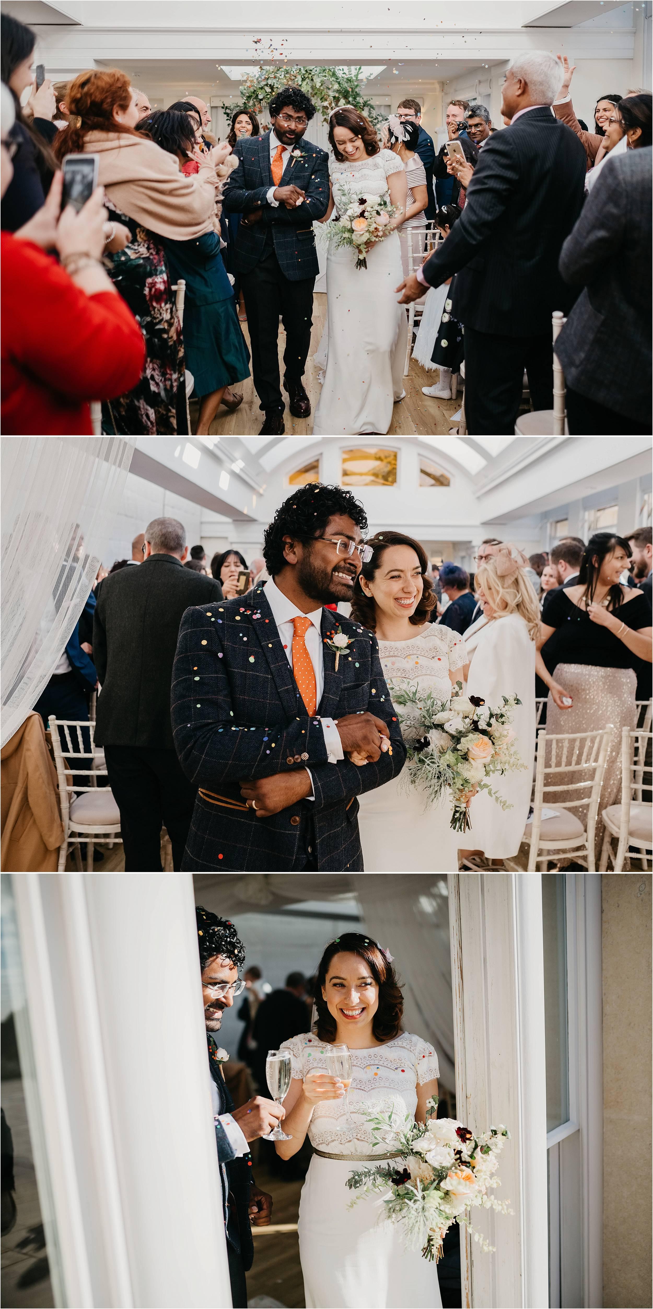 London Wedding Photographer Pembroke Lodge_0108.jpg