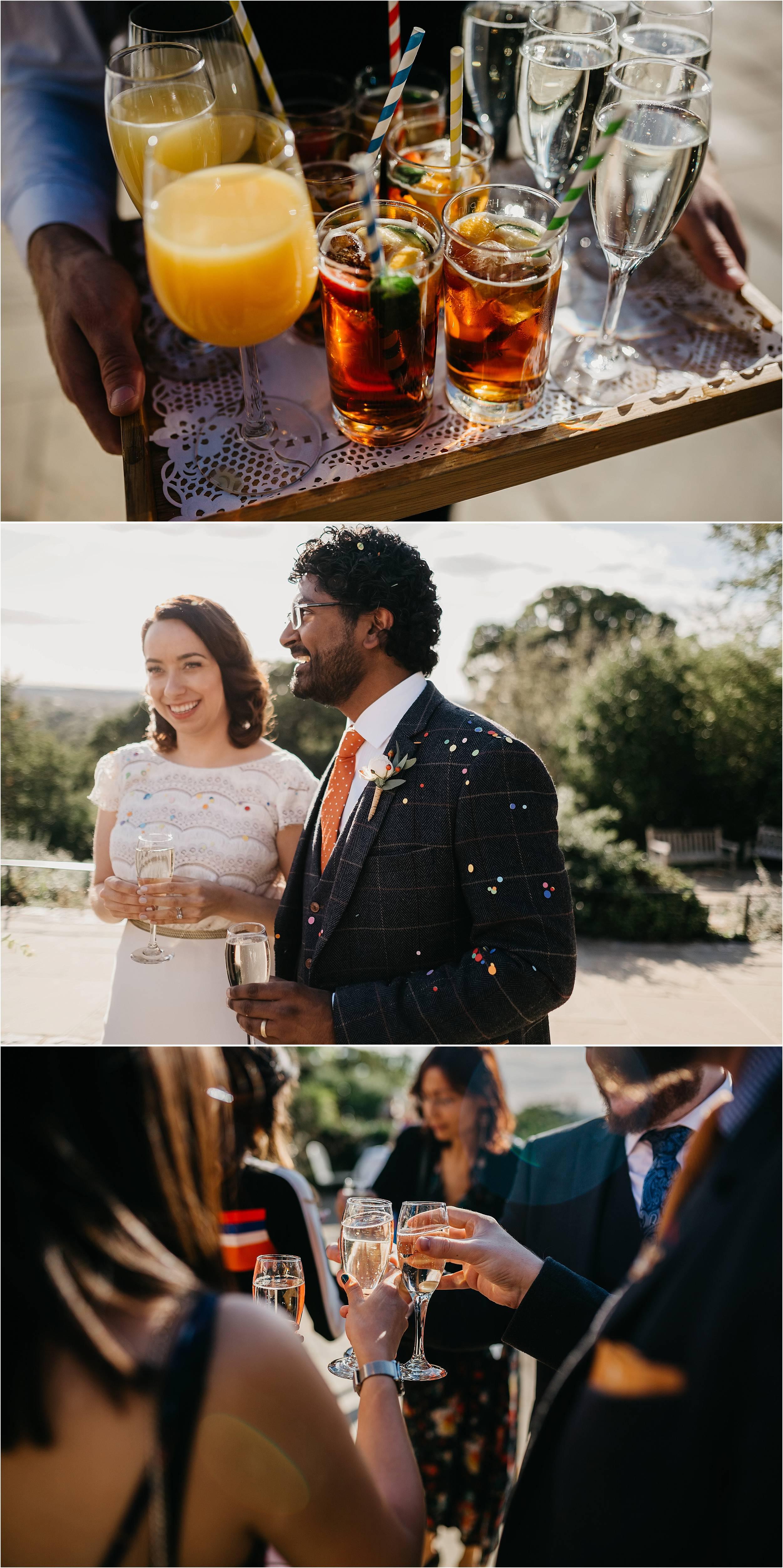 London Wedding Photographer Pembroke Lodge_0110.jpg