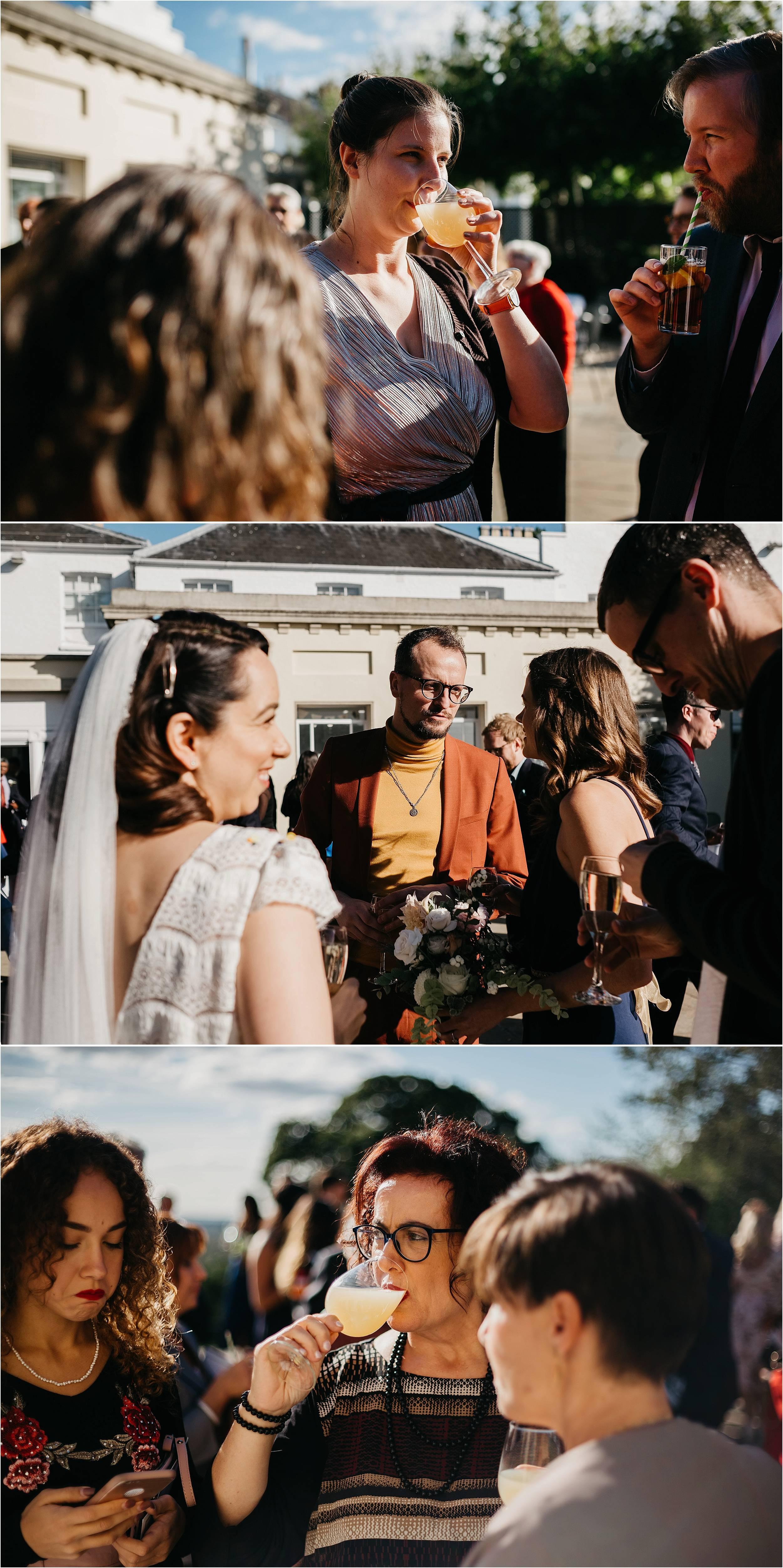 London Wedding Photographer Pembroke Lodge_0111.jpg