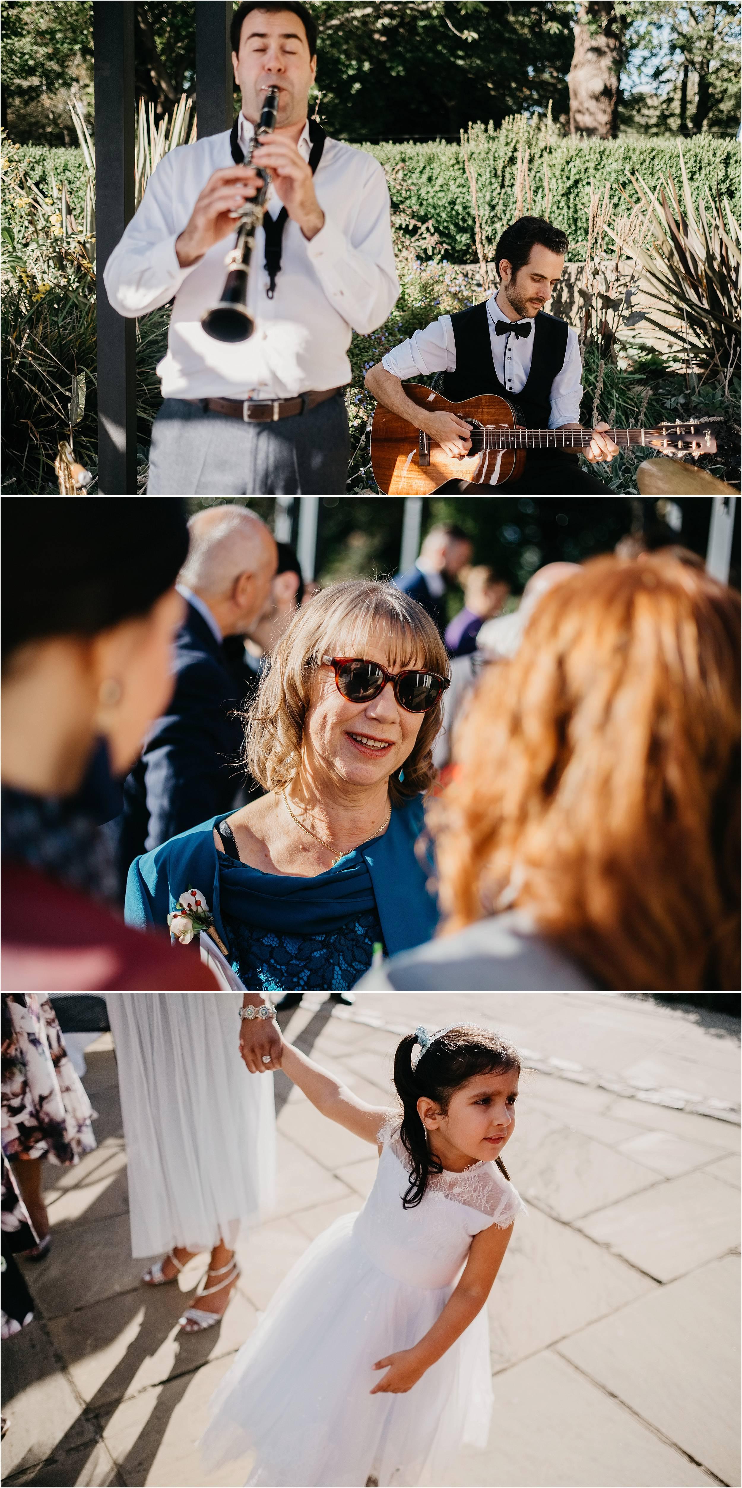 London Wedding Photographer Pembroke Lodge_0115.jpg