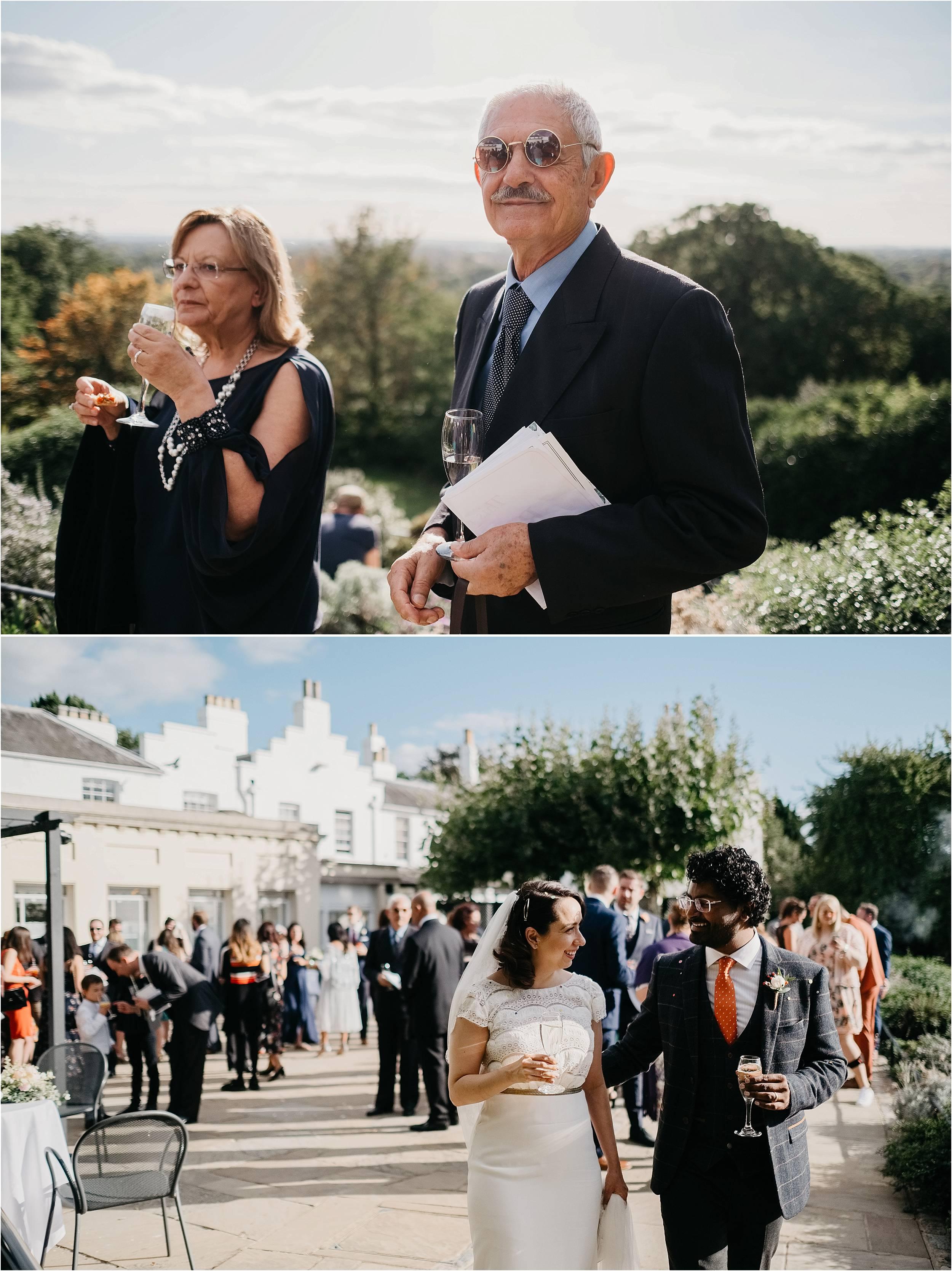 London Wedding Photographer Pembroke Lodge_0117.jpg