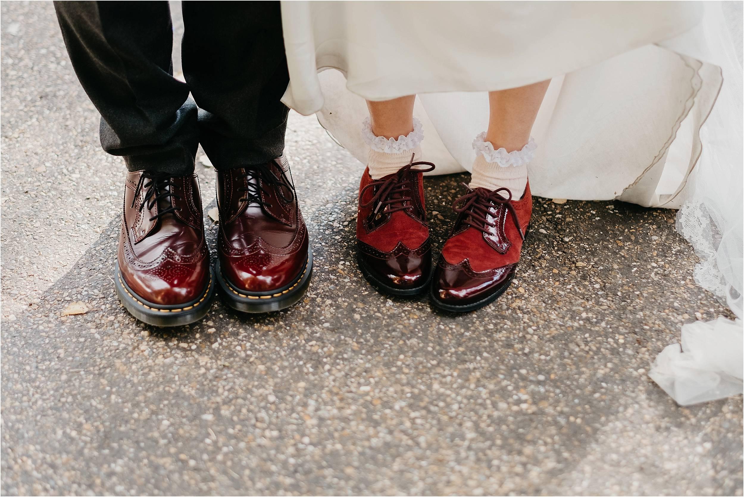 London Wedding Photographer Pembroke Lodge_0119.jpg