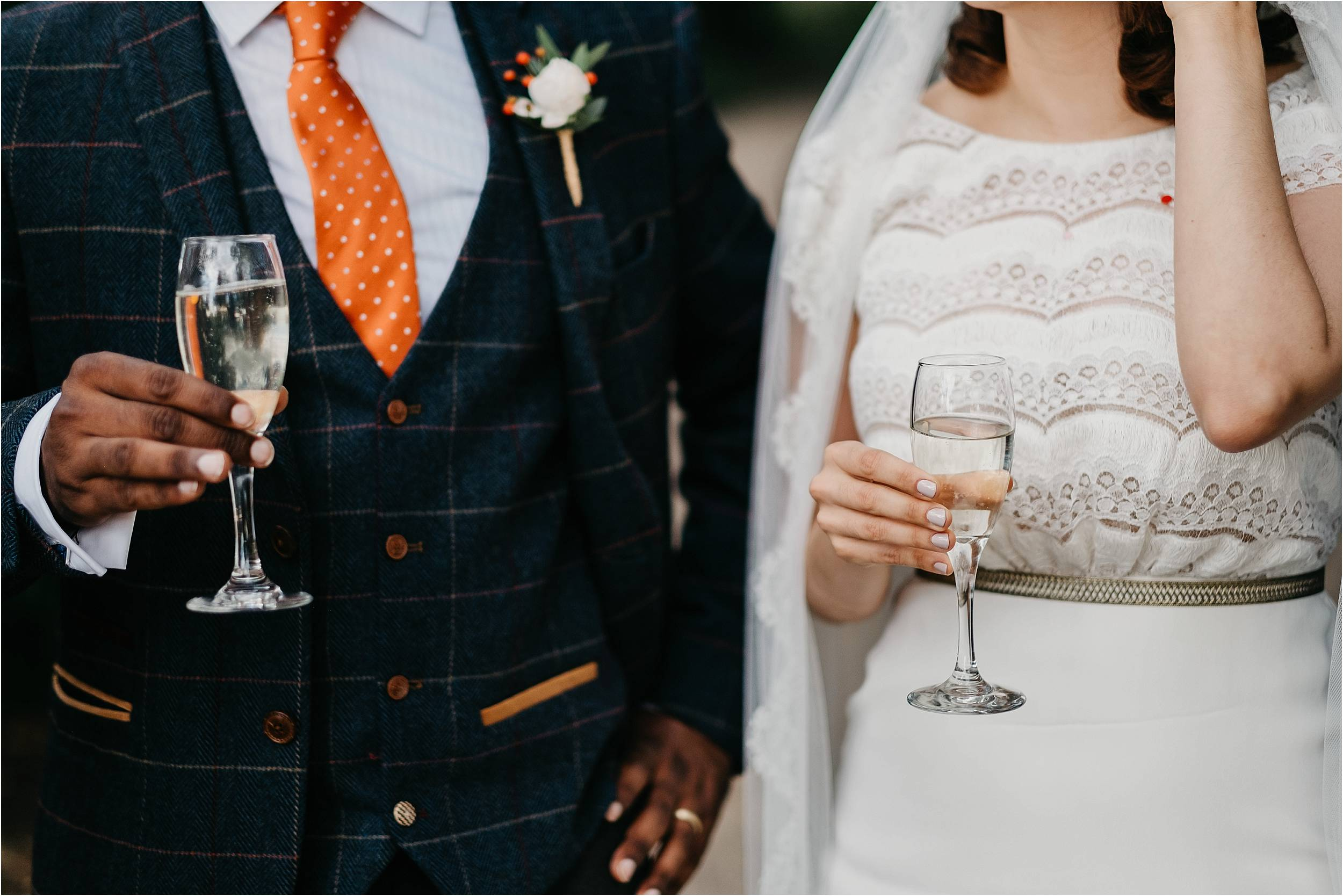 London Wedding Photographer Pembroke Lodge_0122.jpg