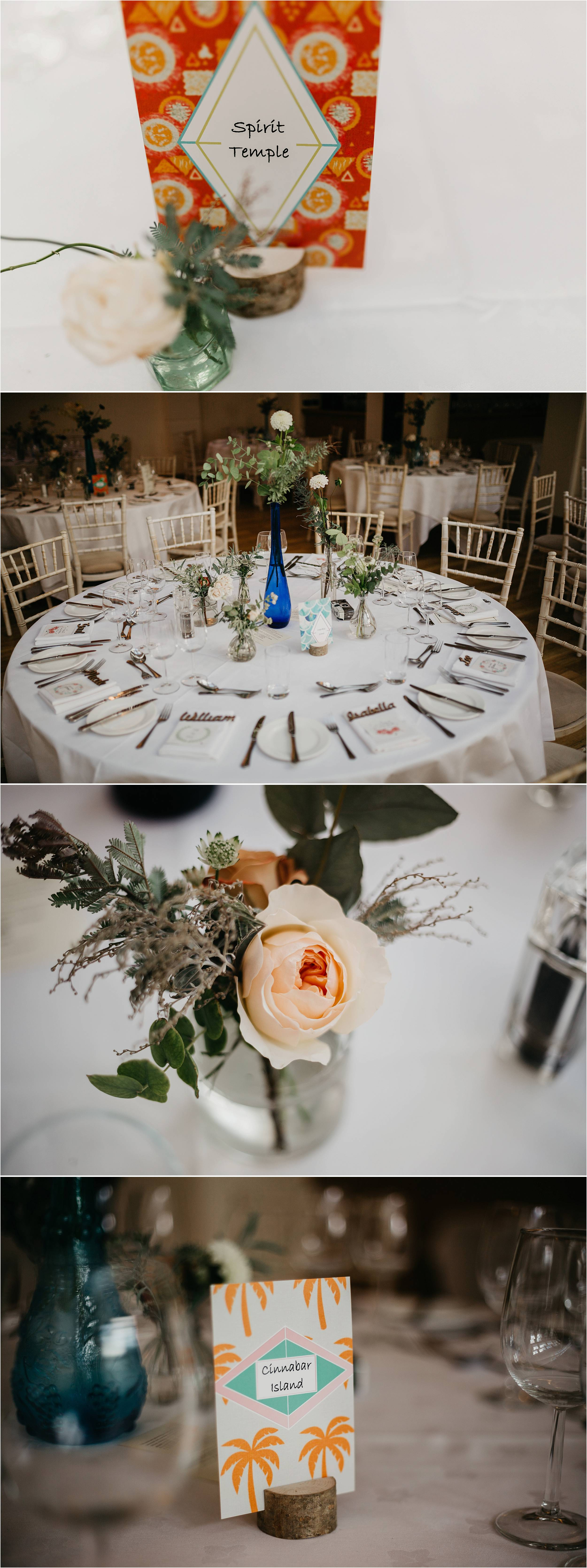 London Wedding Photographer Pembroke Lodge_0124.jpg