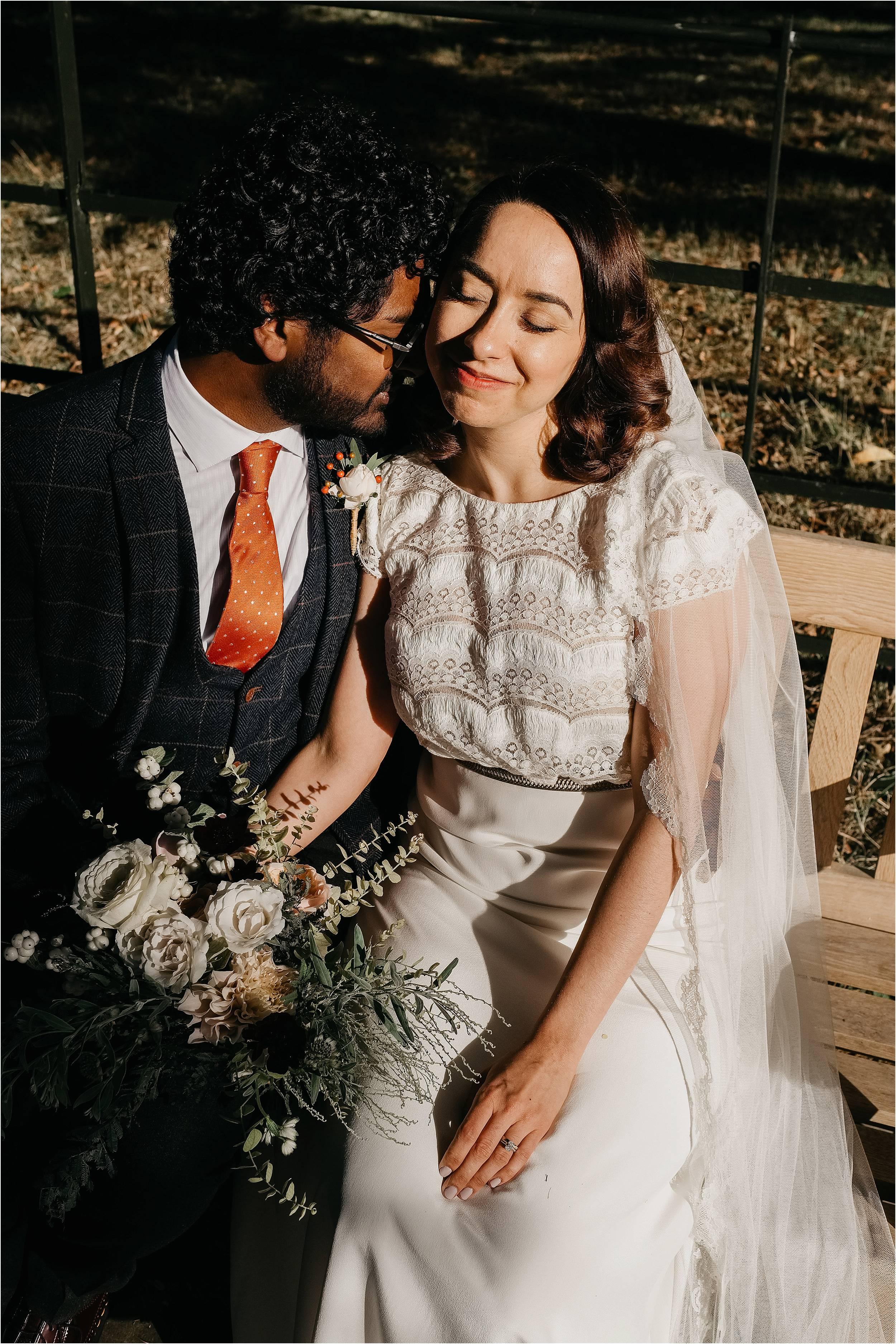 London Wedding Photographer Pembroke Lodge_0132.jpg