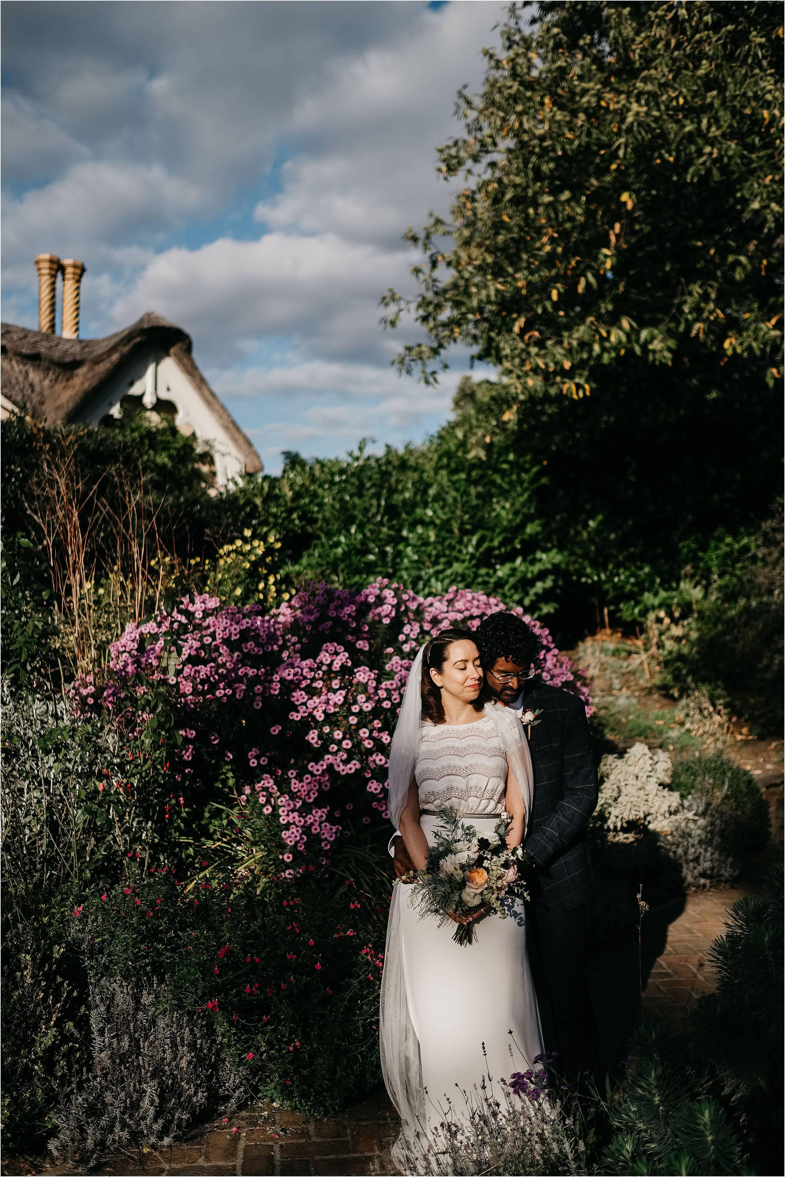 London Wedding Photographer Pembroke Lodge_0138.jpg