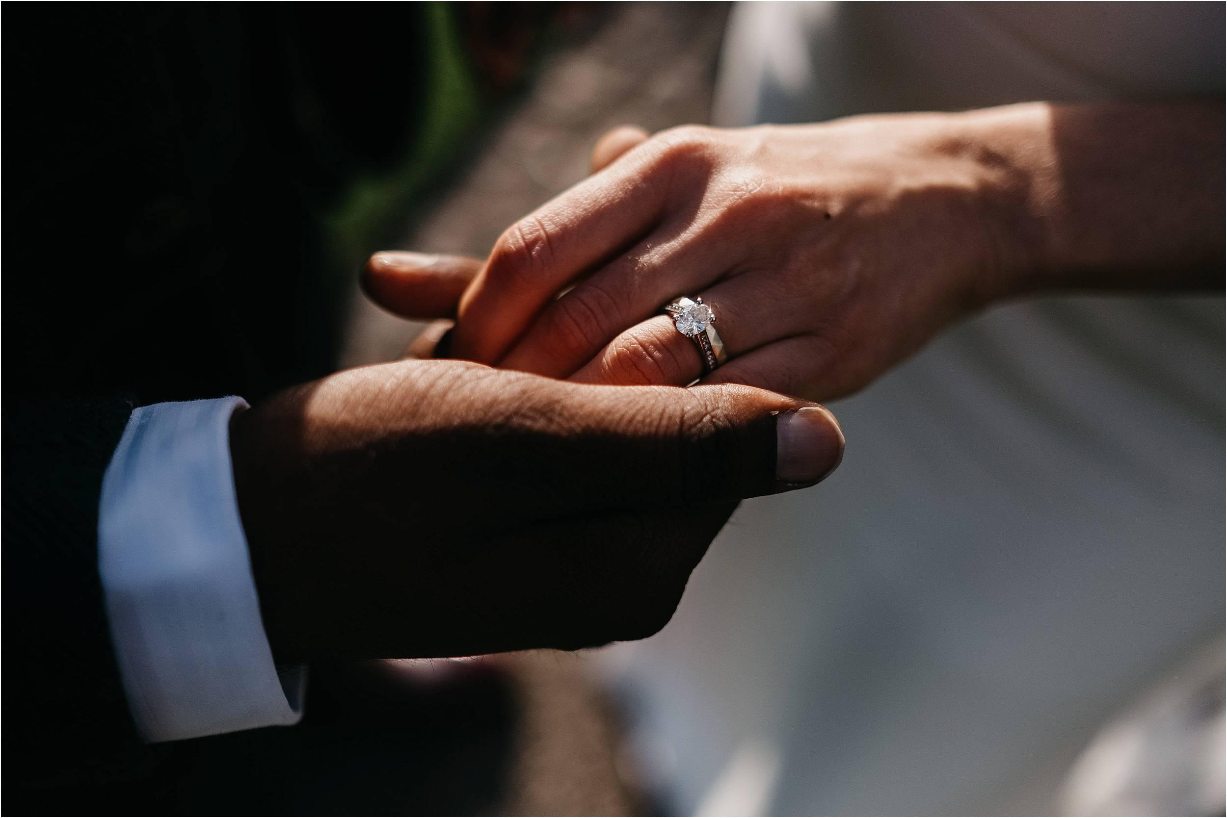 London Wedding Photographer Pembroke Lodge_0145.jpg