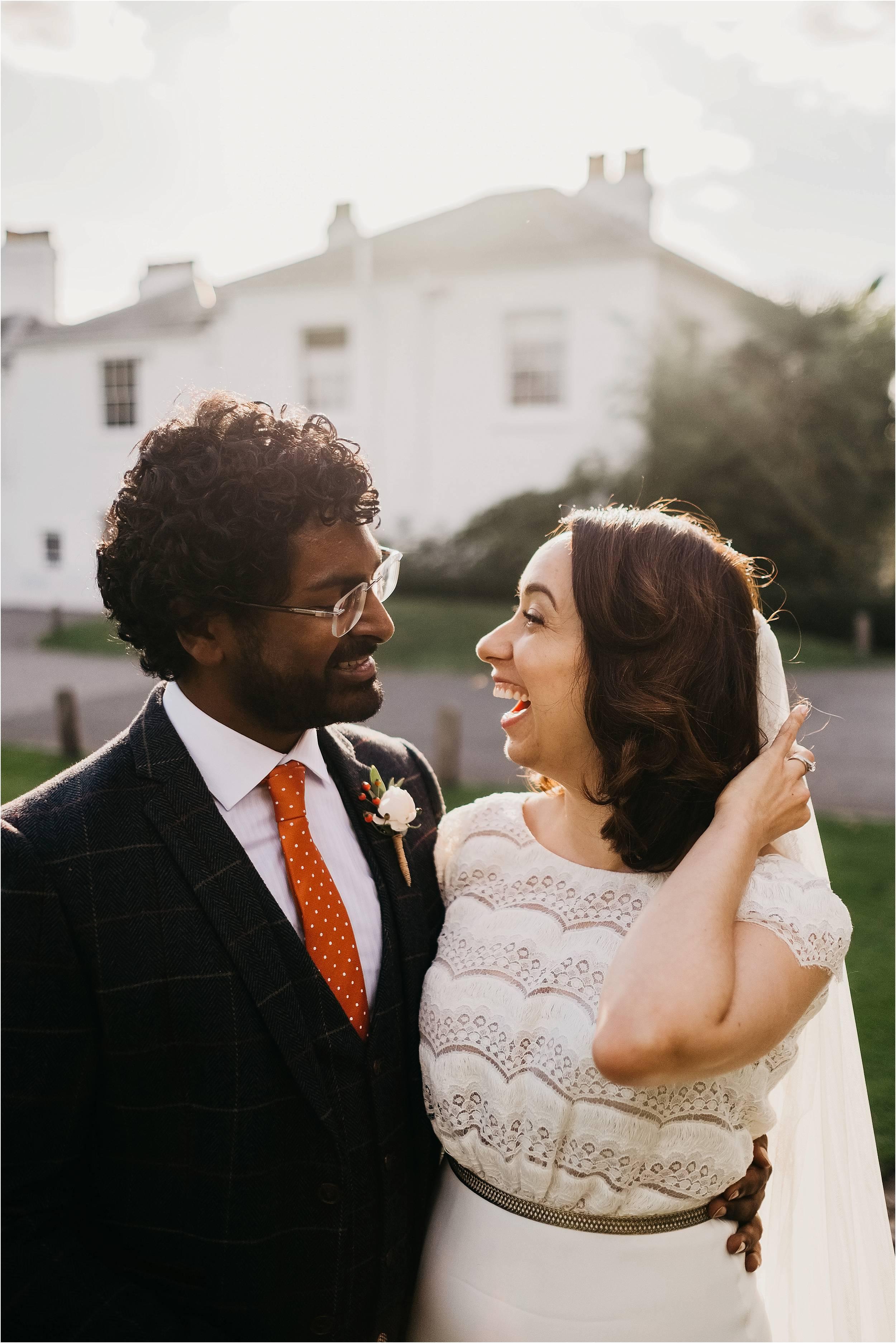 London Wedding Photographer Pembroke Lodge_0144.jpg