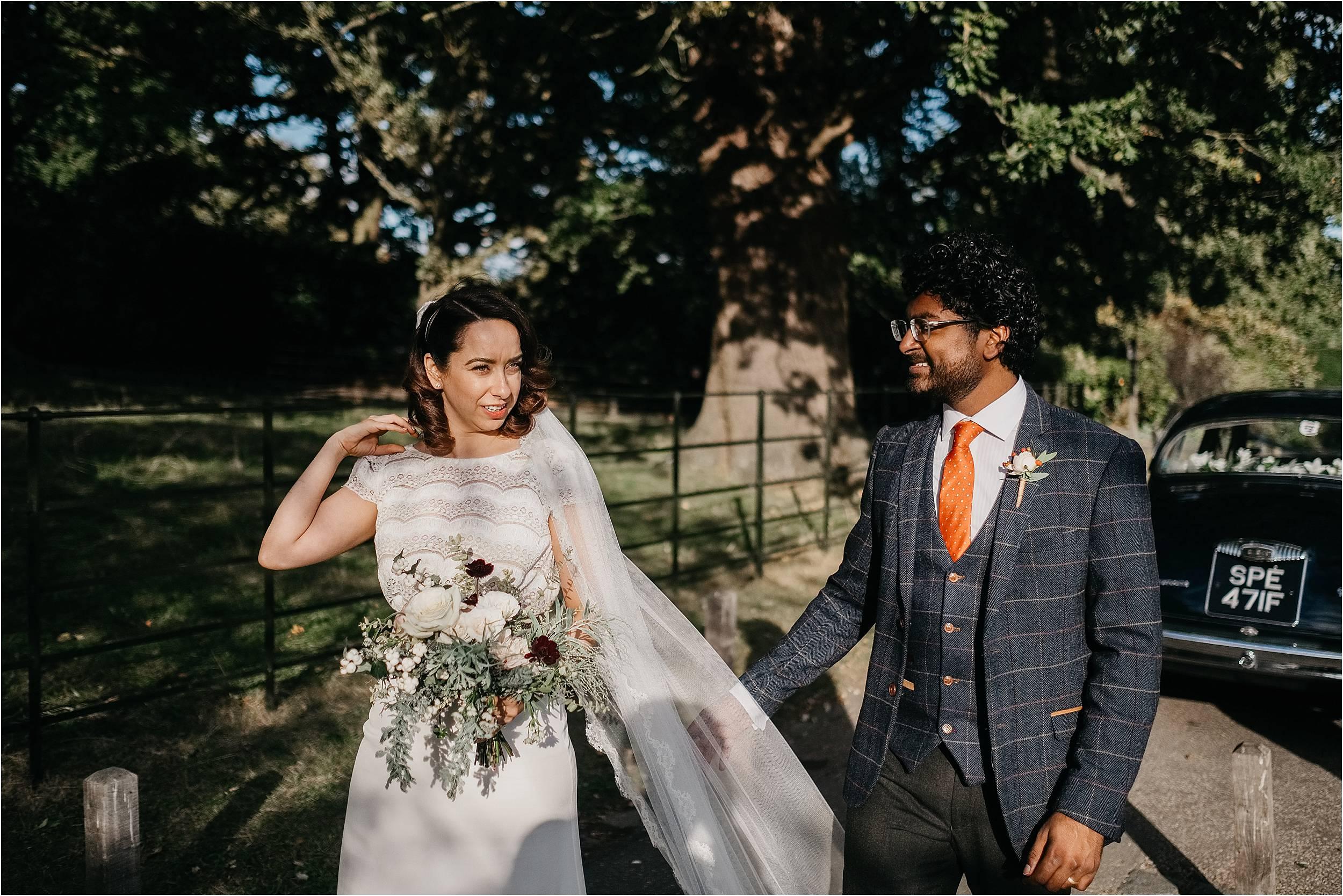 London Wedding Photographer Pembroke Lodge_0151.jpg