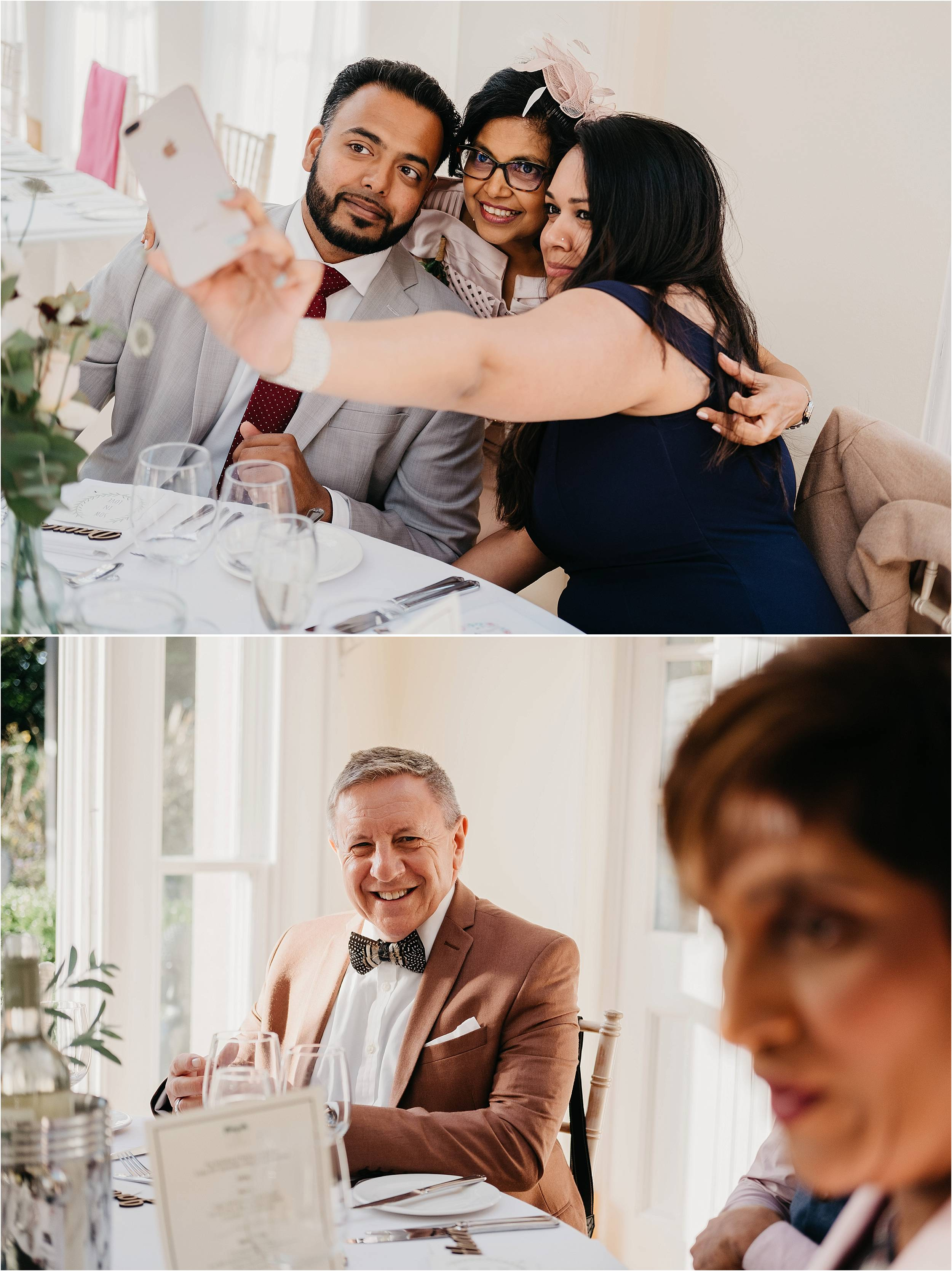 London Wedding Photographer Pembroke Lodge_0157.jpg