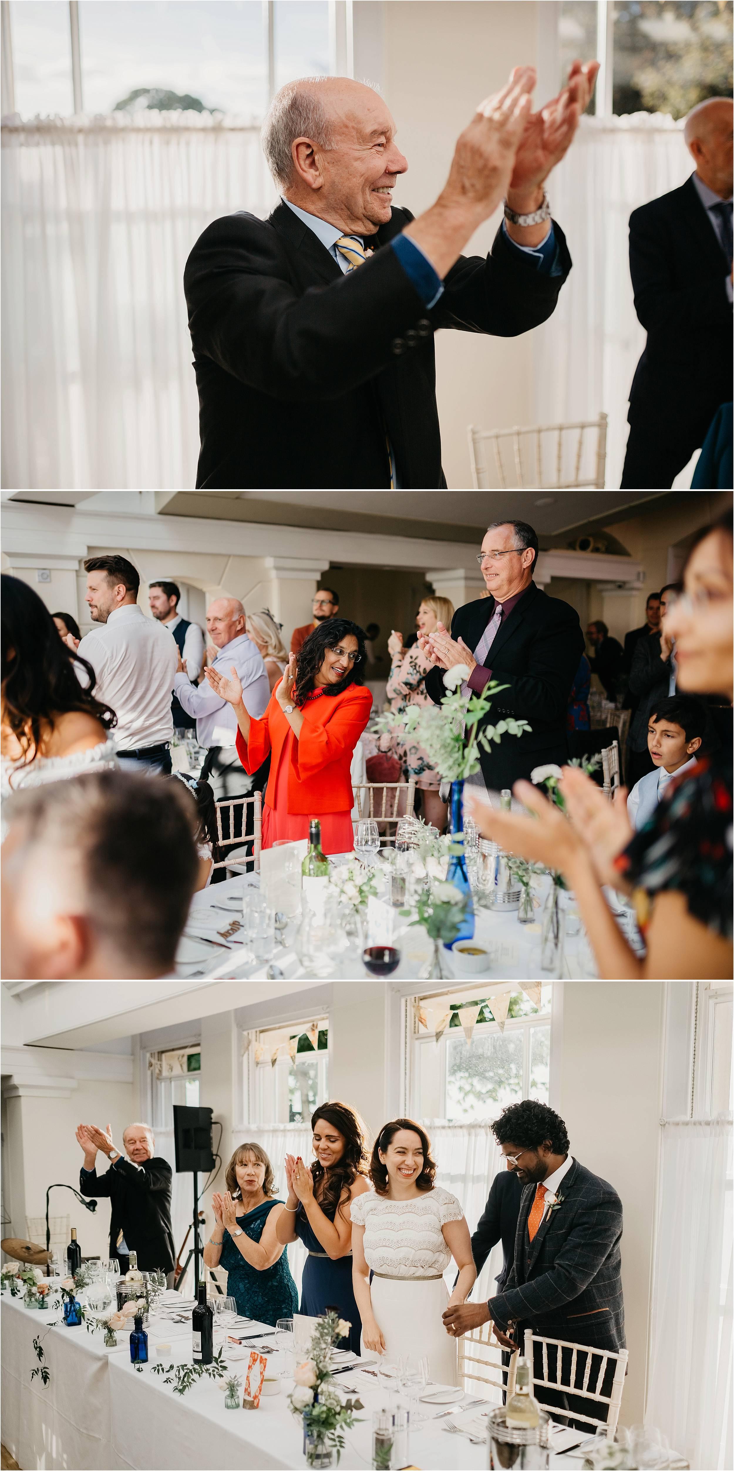 London Wedding Photographer Pembroke Lodge_0159.jpg