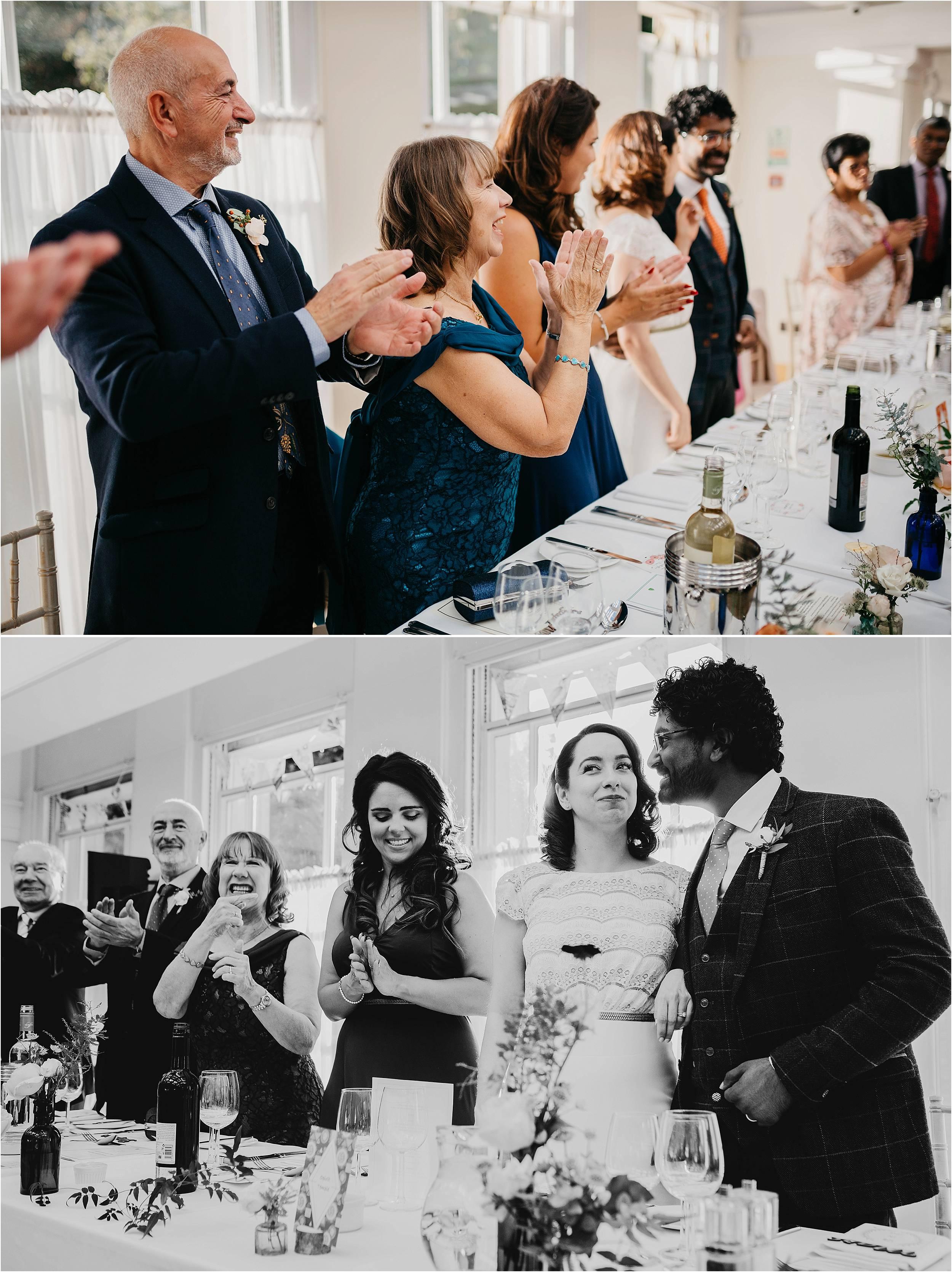 London Wedding Photographer Pembroke Lodge_0160.jpg