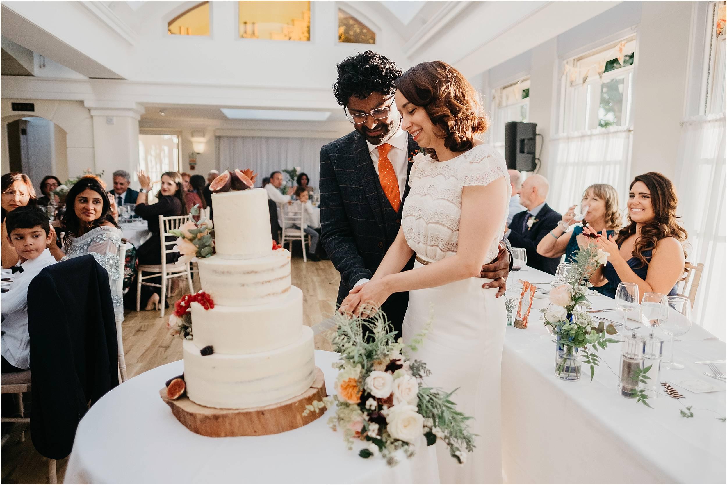 London Wedding Photographer Pembroke Lodge_0162.jpg