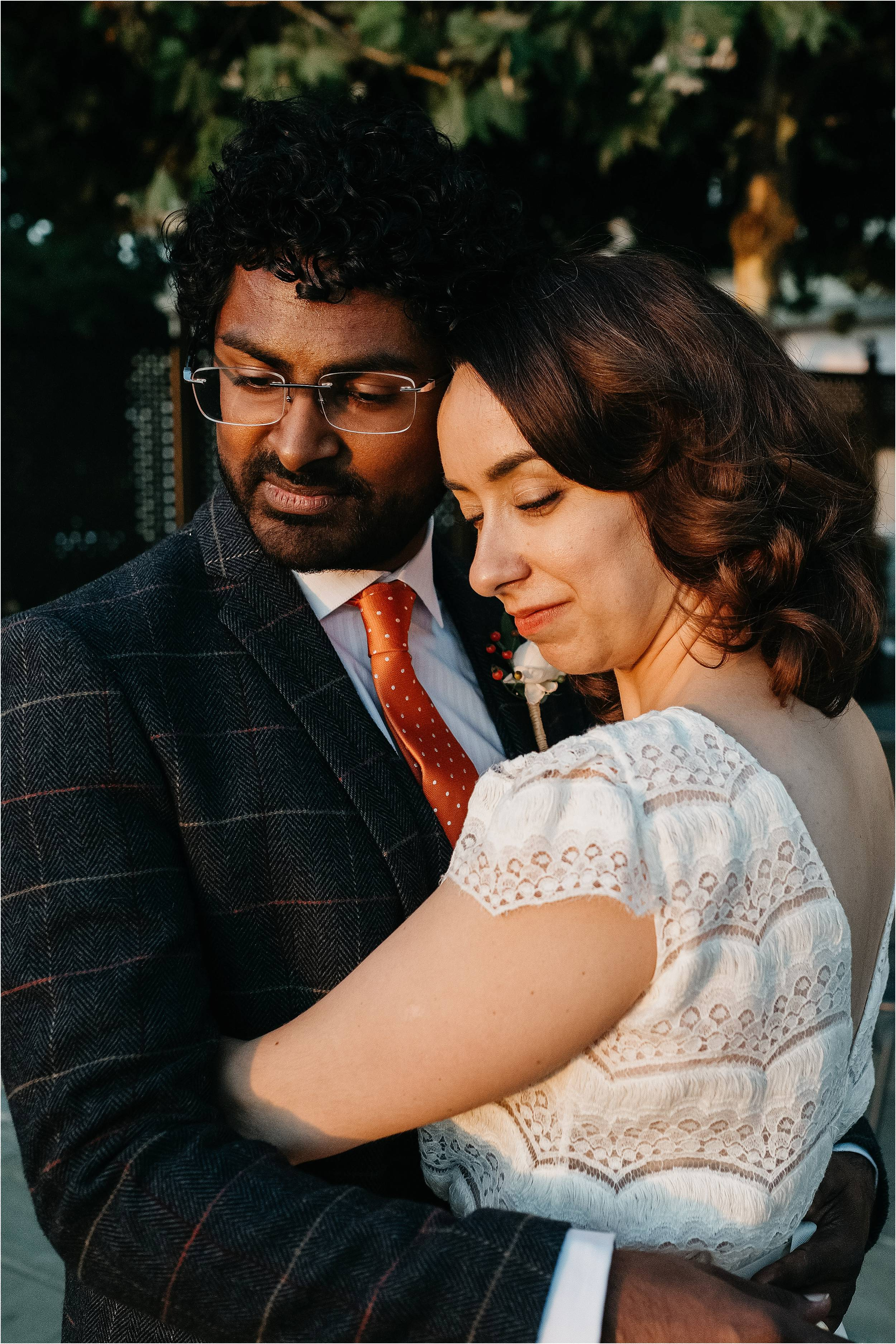 London Wedding Photographer Pembroke Lodge_0170.jpg