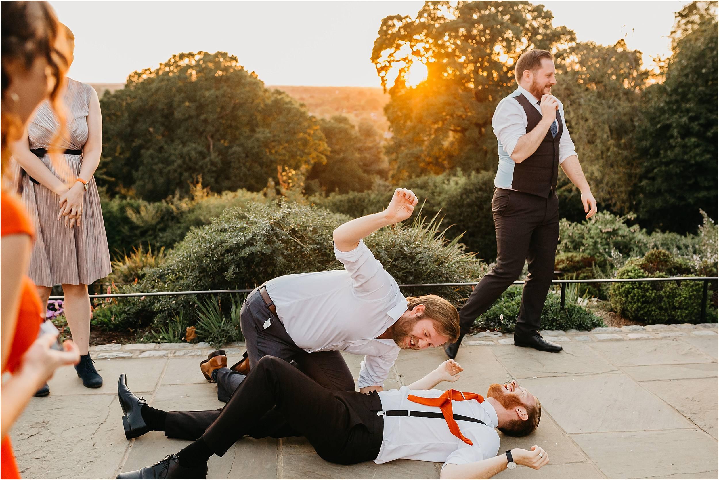 London Wedding Photographer Pembroke Lodge_0178.jpg
