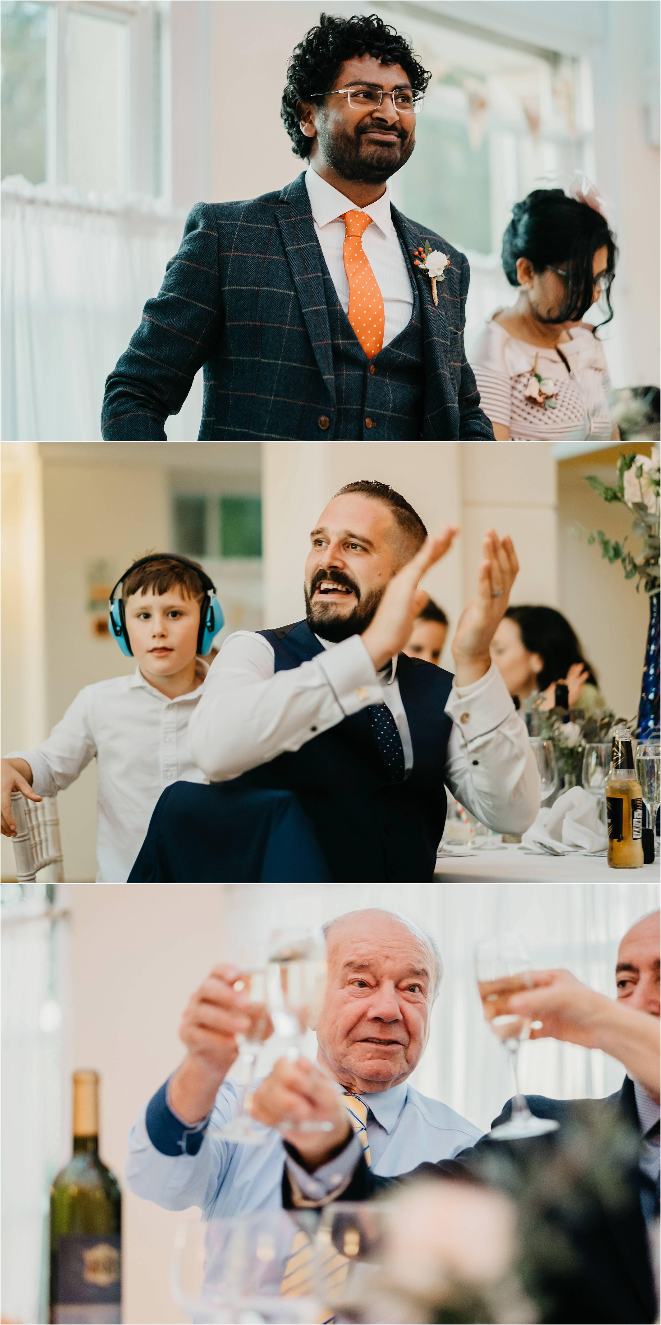 London Wedding Photographer Pembroke Lodge_0181.jpg
