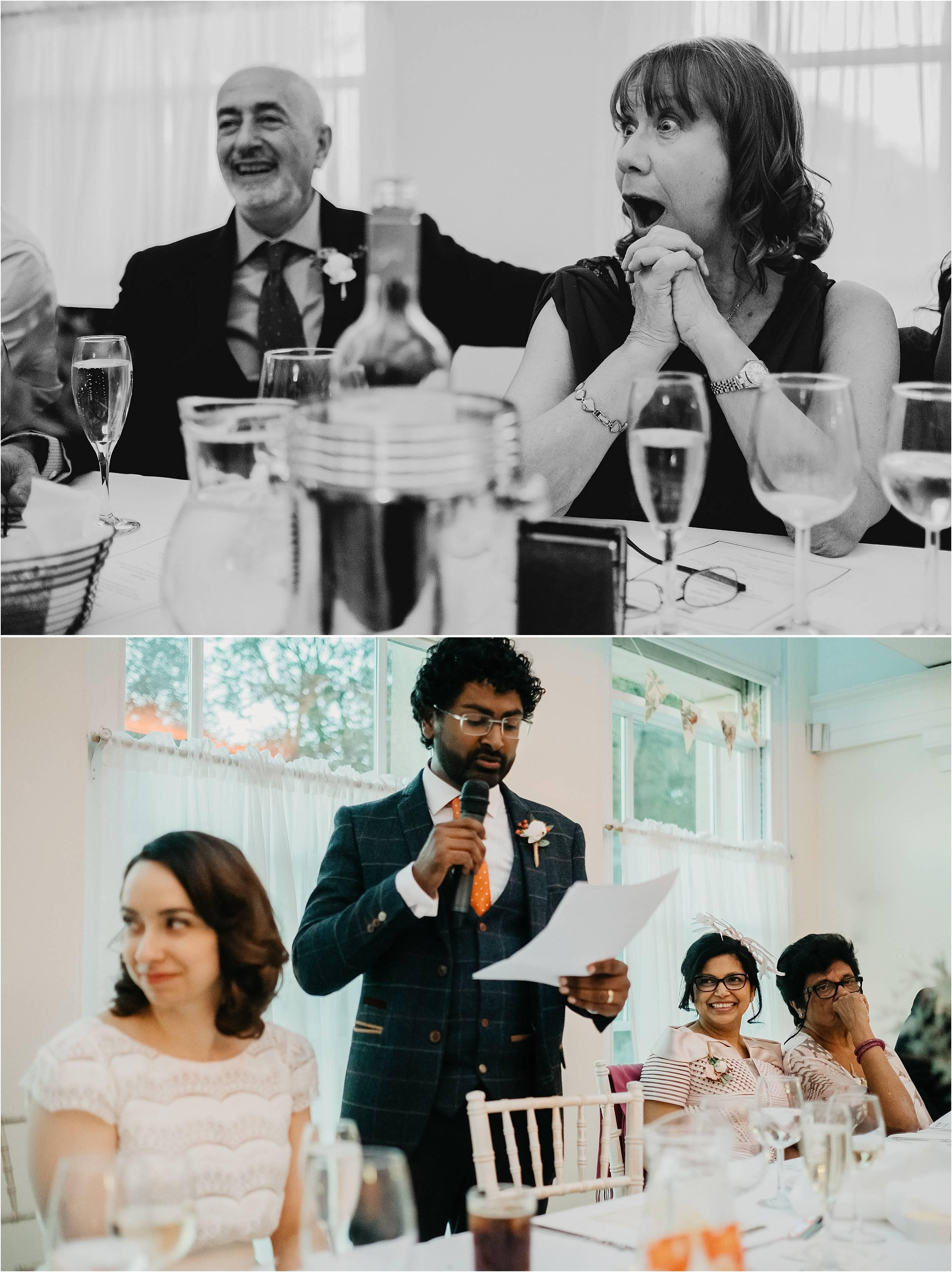 London Wedding Photographer Pembroke Lodge_0182.jpg