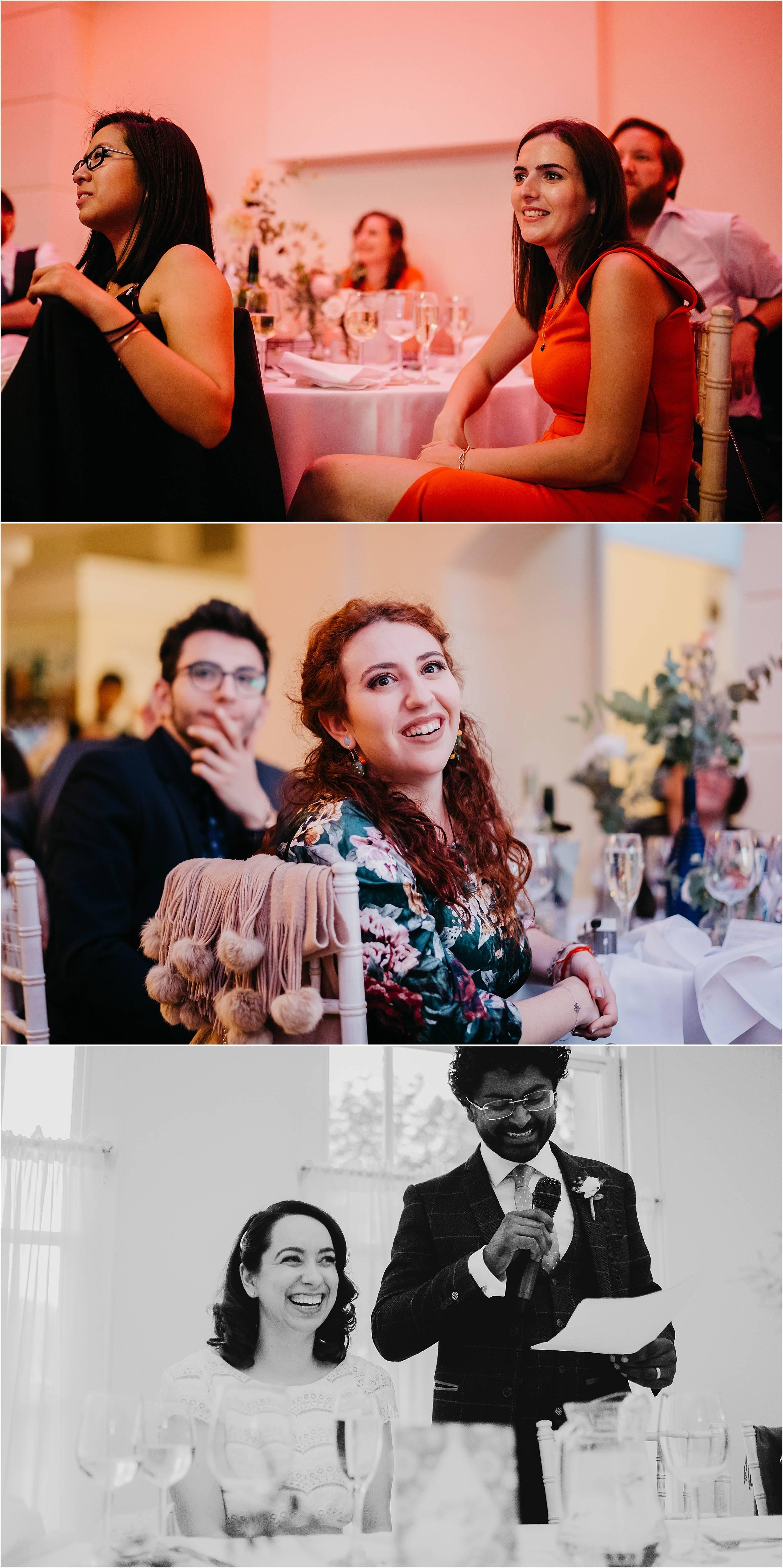 London Wedding Photographer Pembroke Lodge_0185.jpg