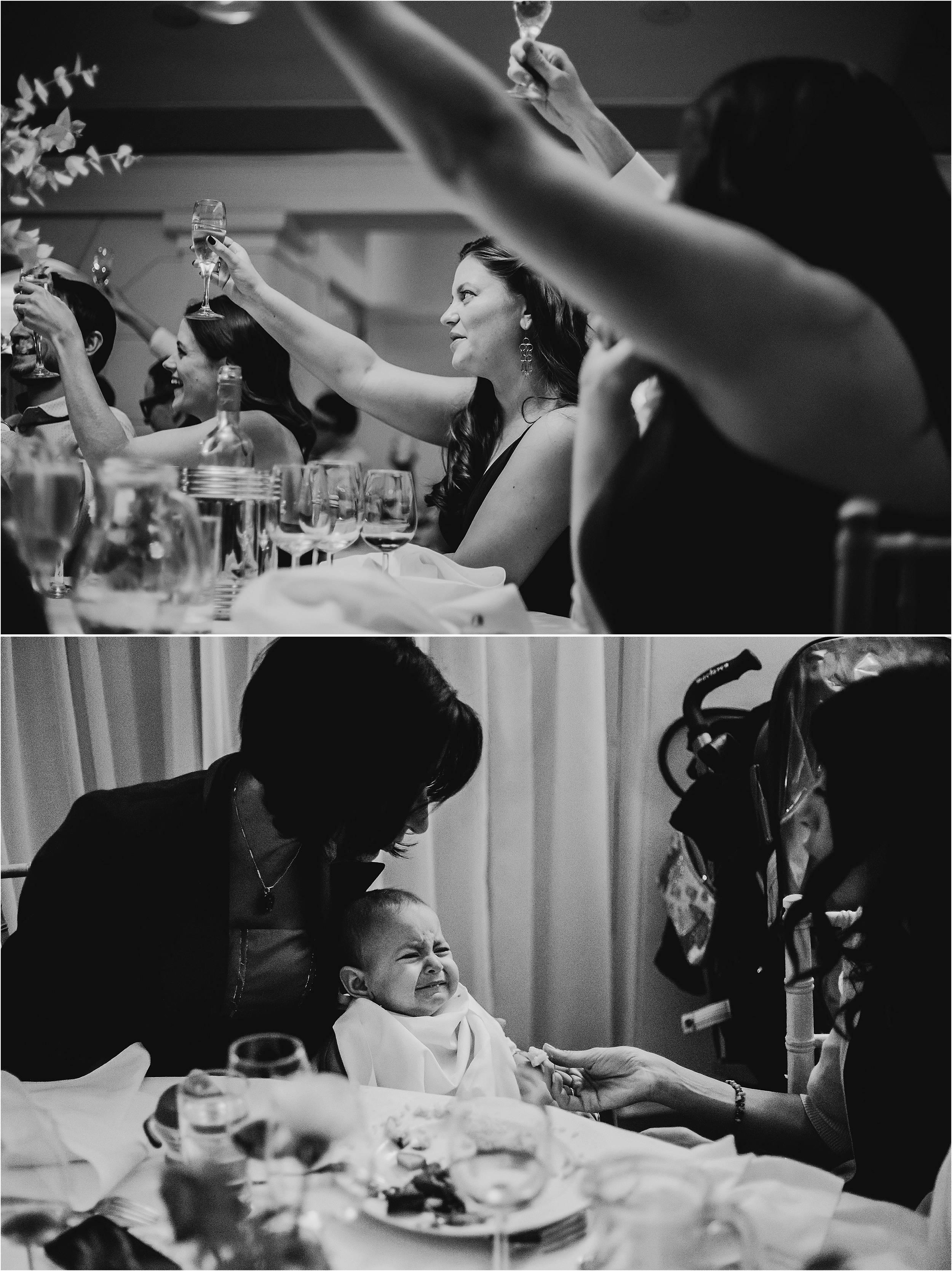 London Wedding Photographer Pembroke Lodge_0188.jpg