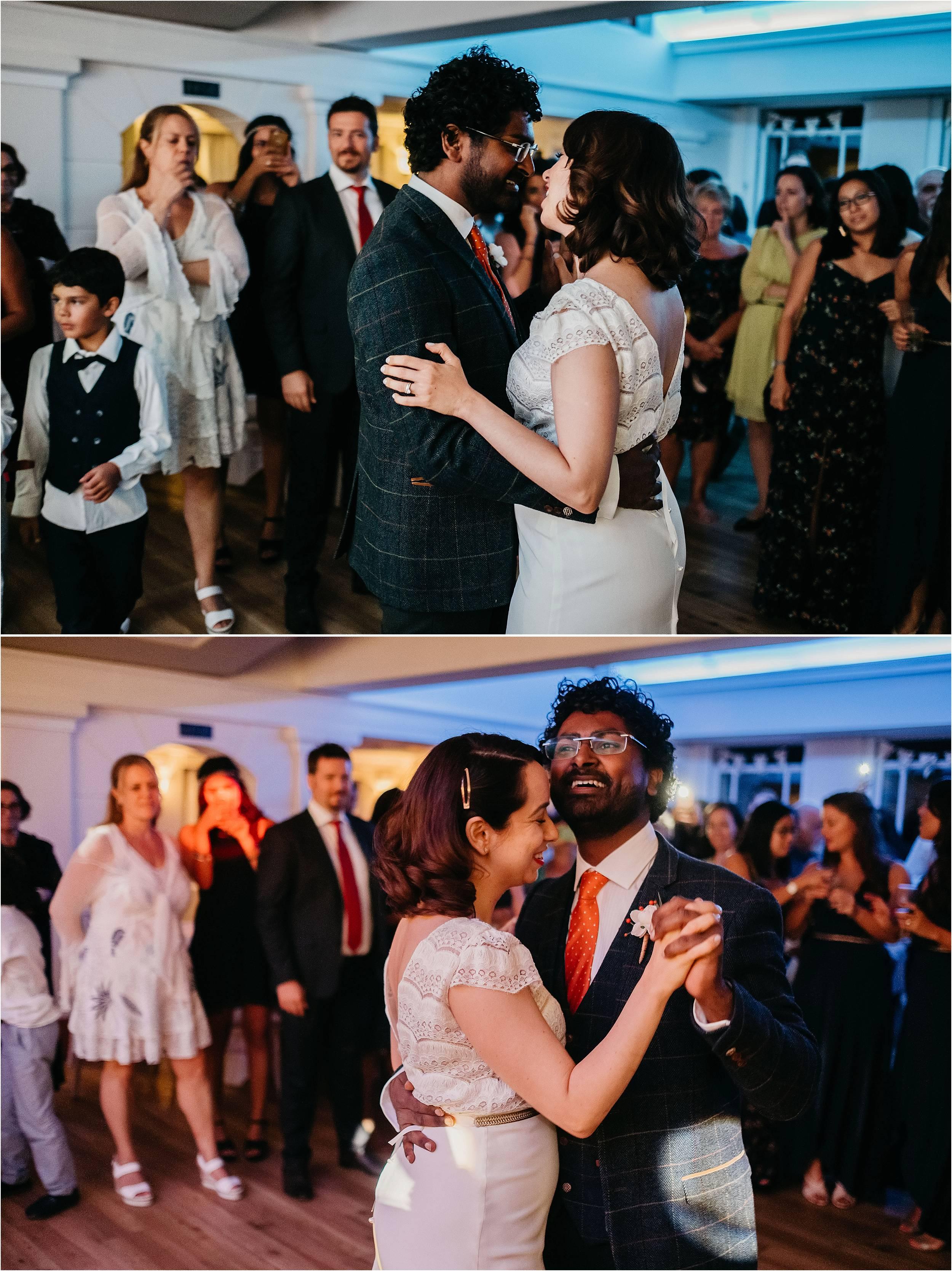 London Wedding Photographer Pembroke Lodge_0203.jpg