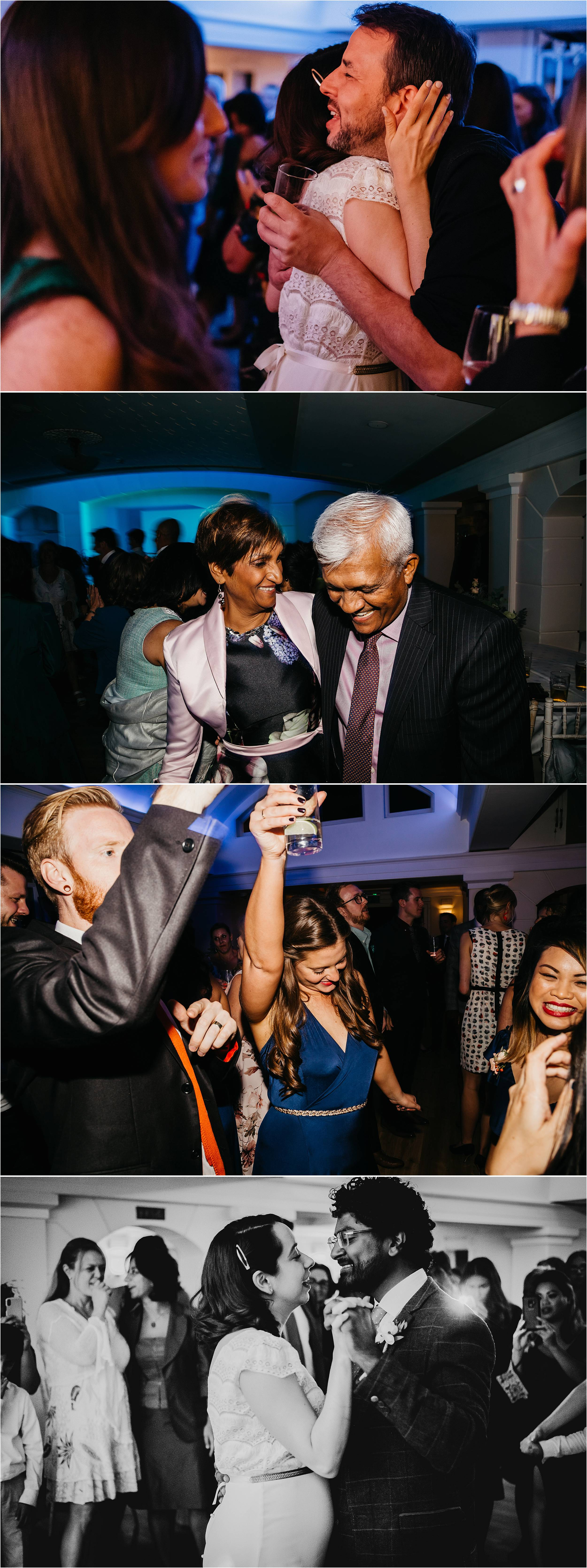 London Wedding Photographer Pembroke Lodge_0202.jpg