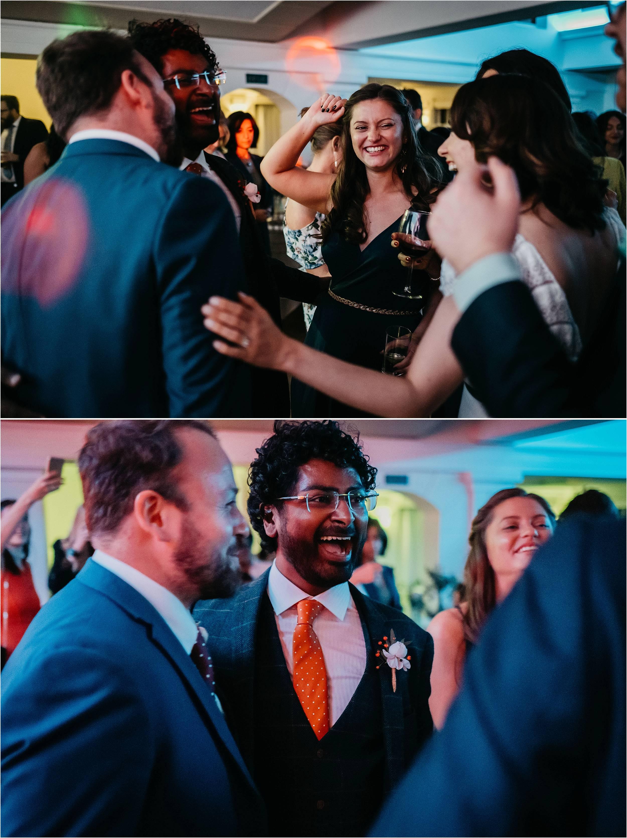 London Wedding Photographer Pembroke Lodge_0205.jpg