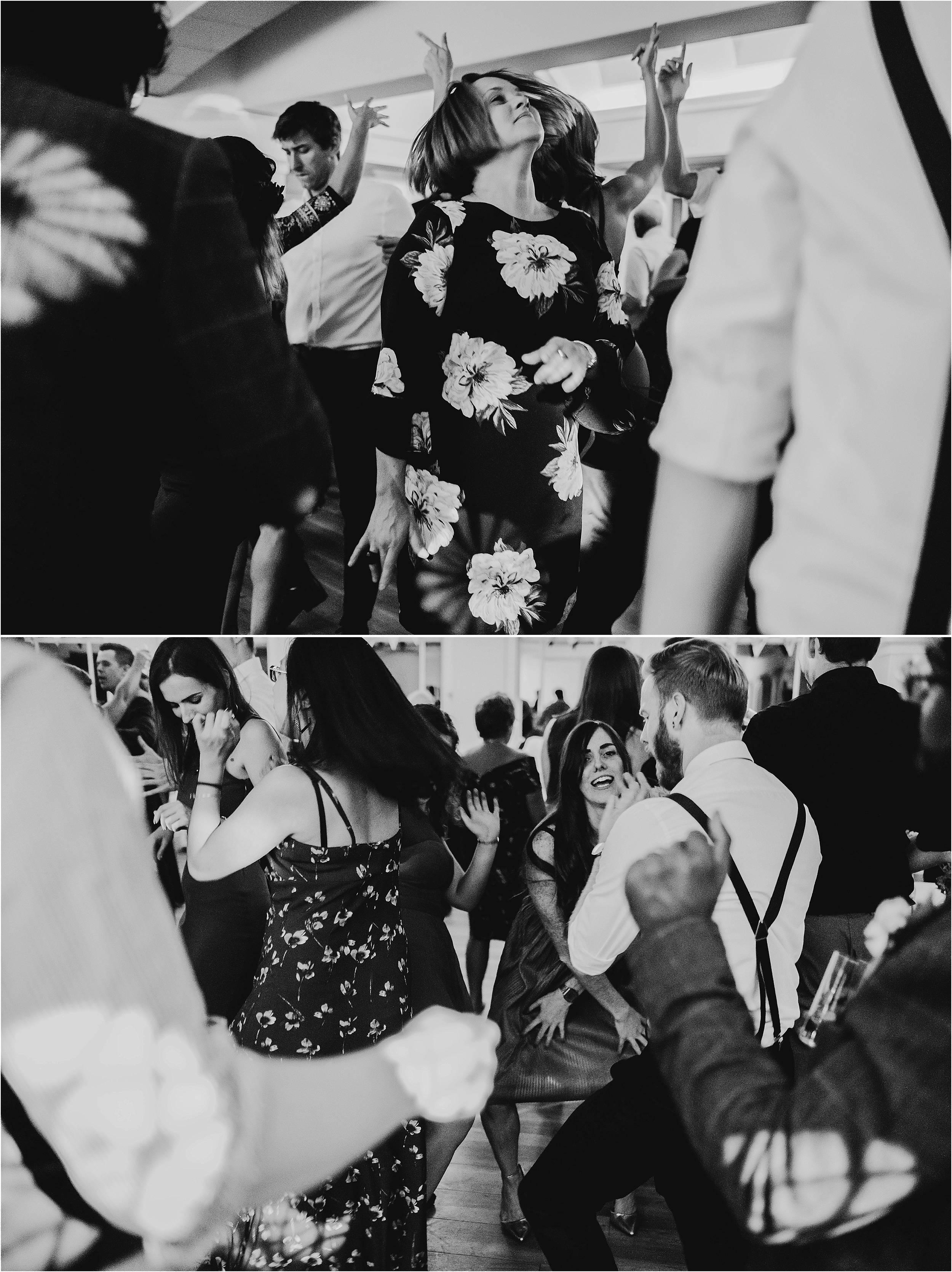 London Wedding Photographer Pembroke Lodge_0218.jpg