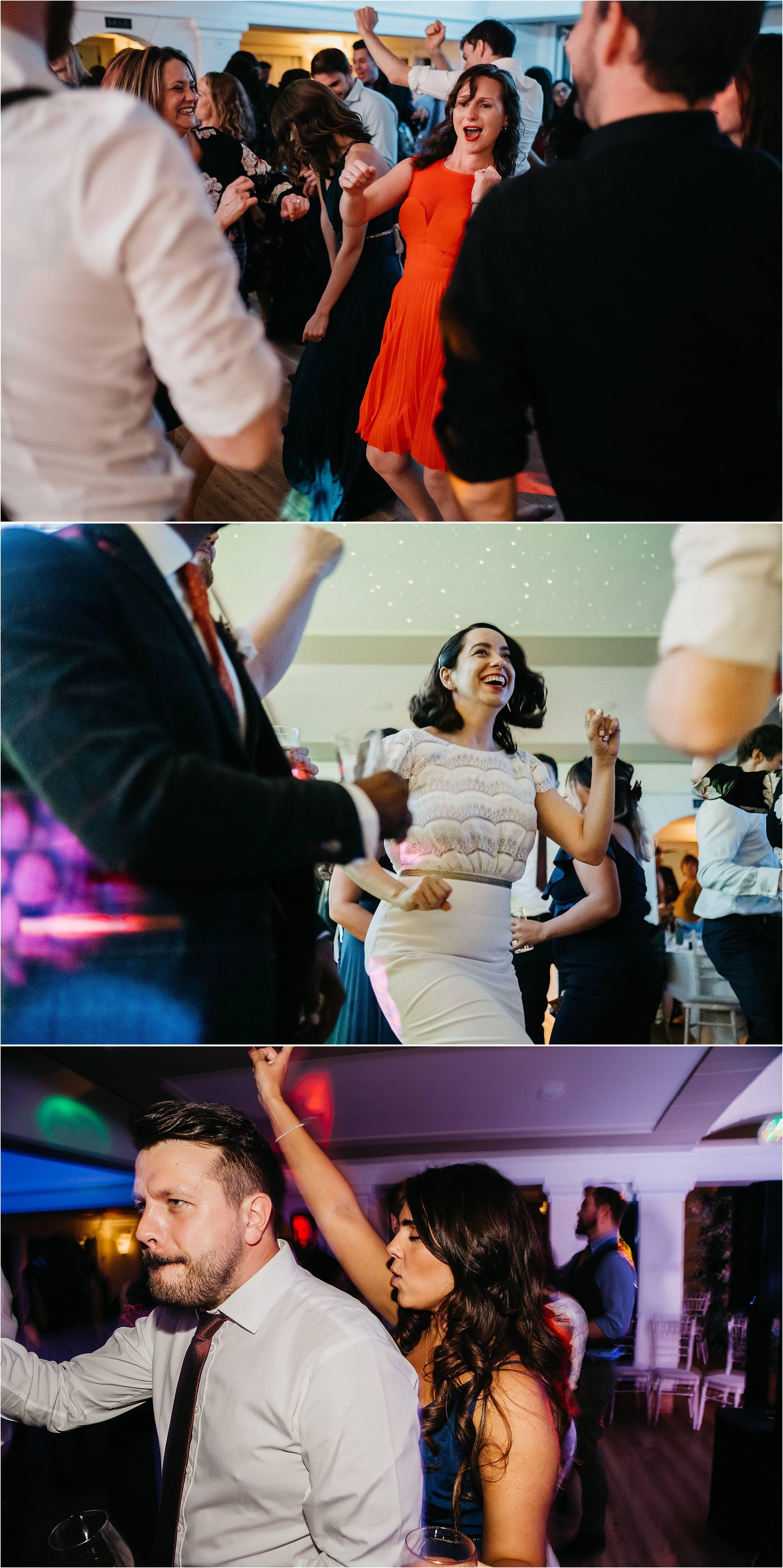 London Wedding Photographer Pembroke Lodge_0219.jpg