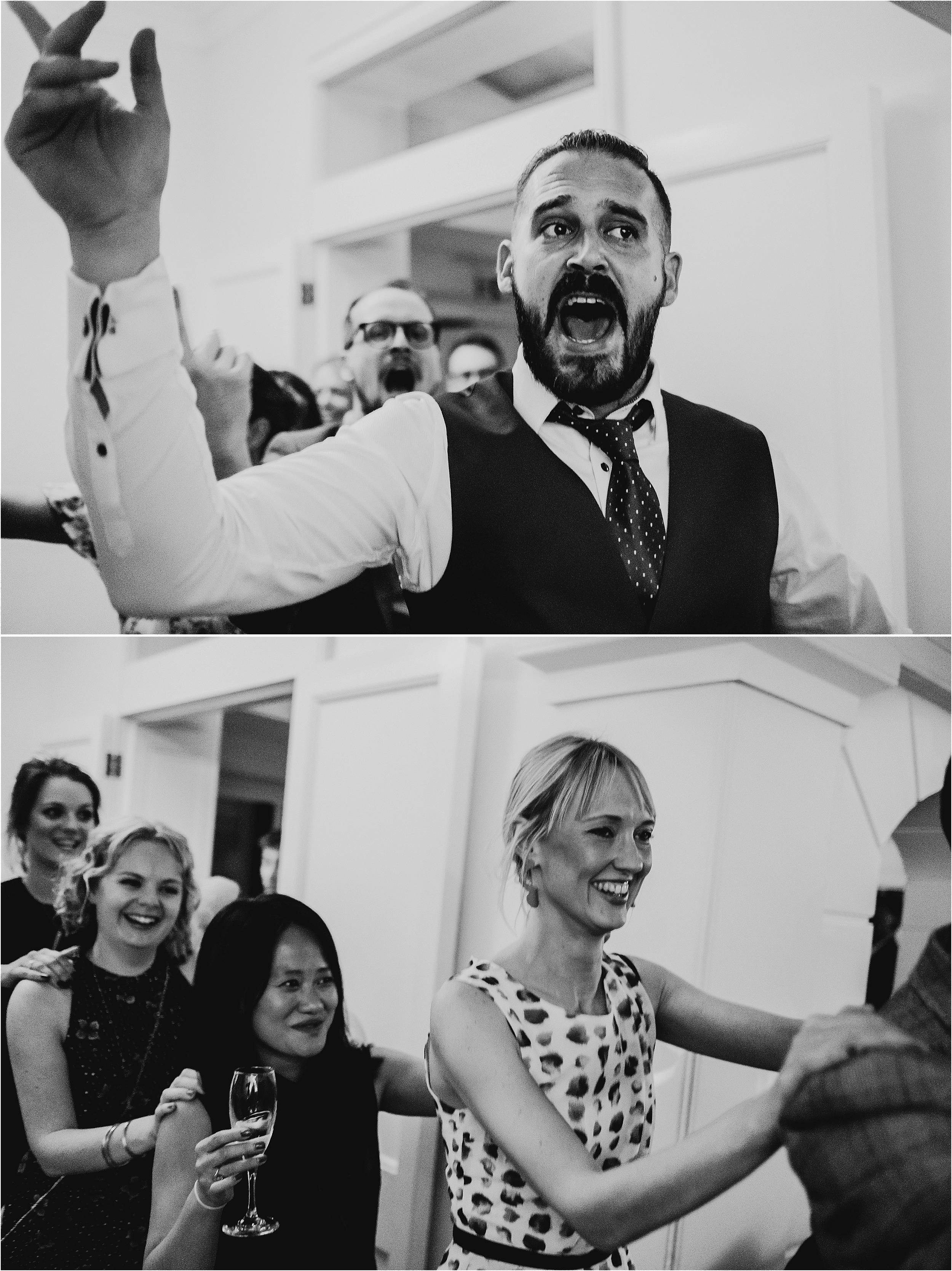 London Wedding Photographer Pembroke Lodge_0225.jpg