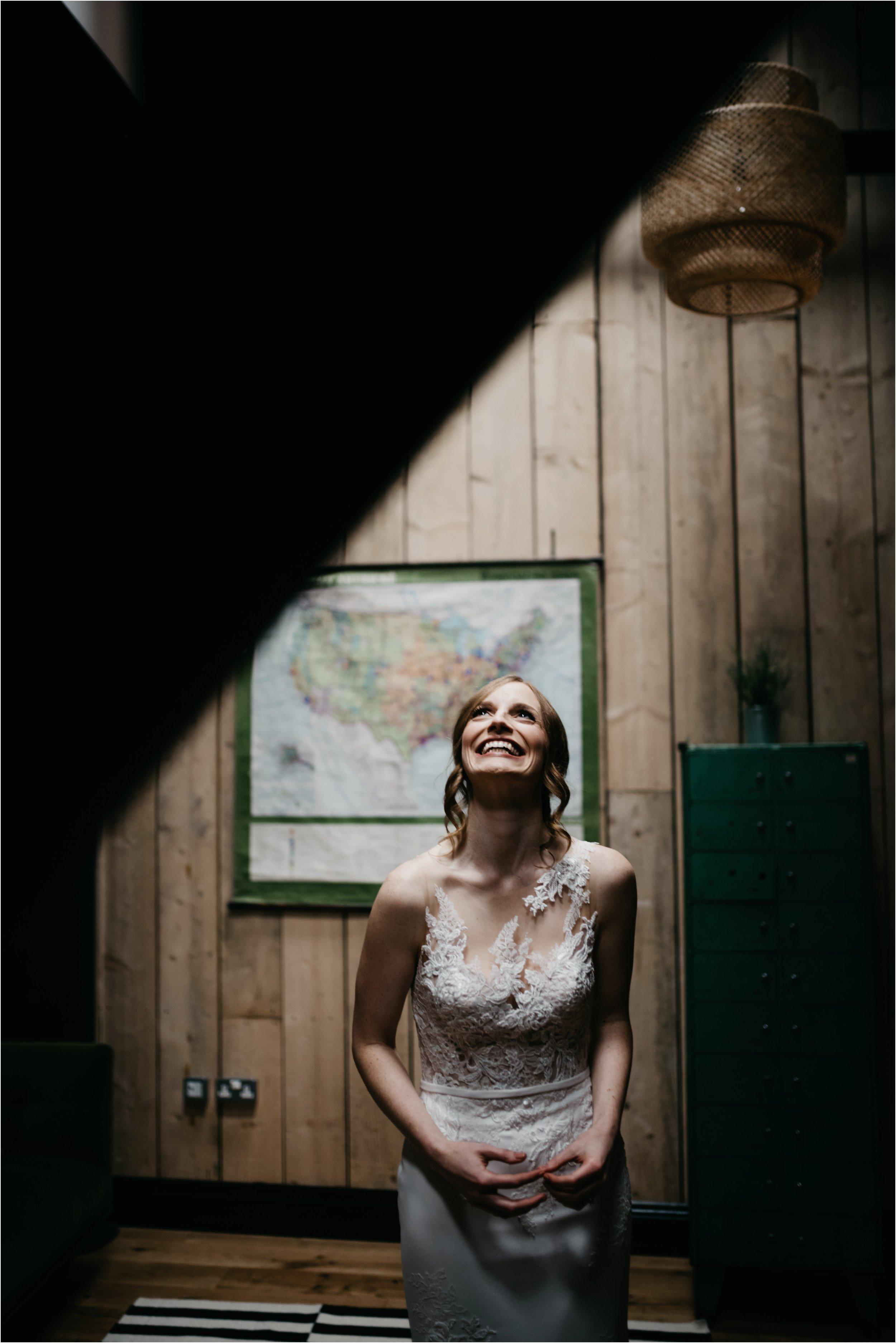 The Pumping House Nottingham wedding photographer_0040.jpg