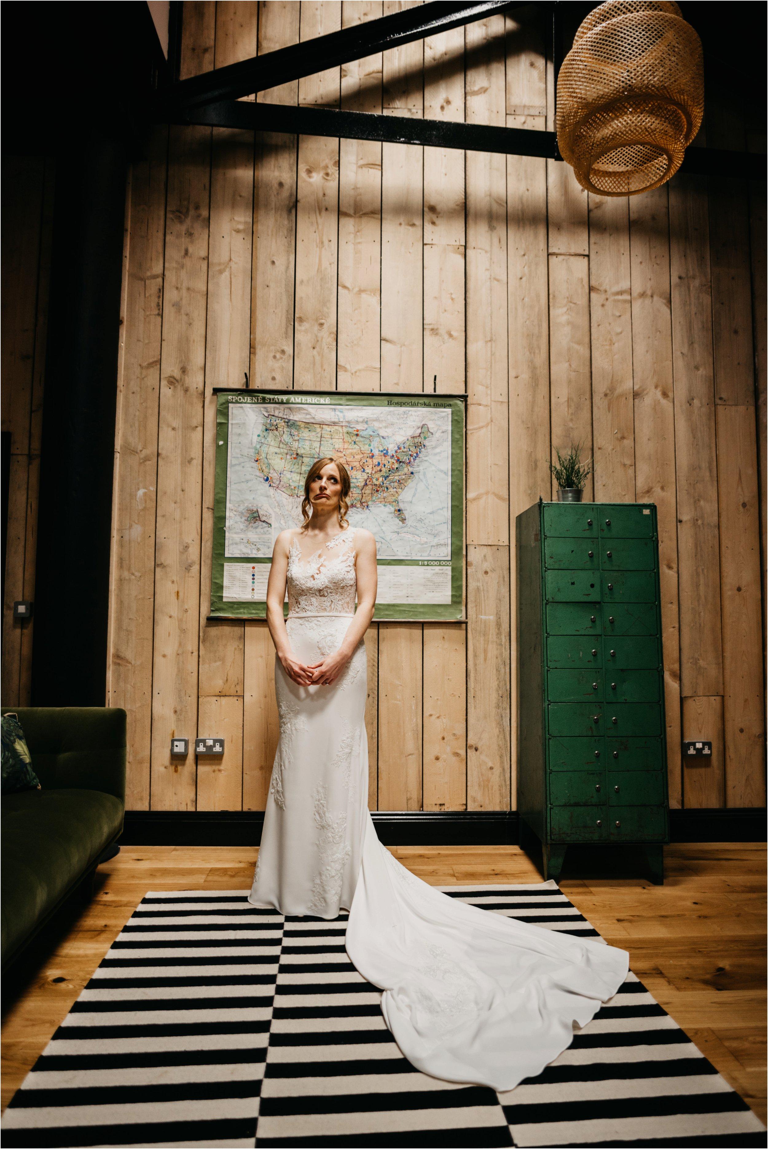 The Pumping House Nottingham wedding photographer_0046.jpg