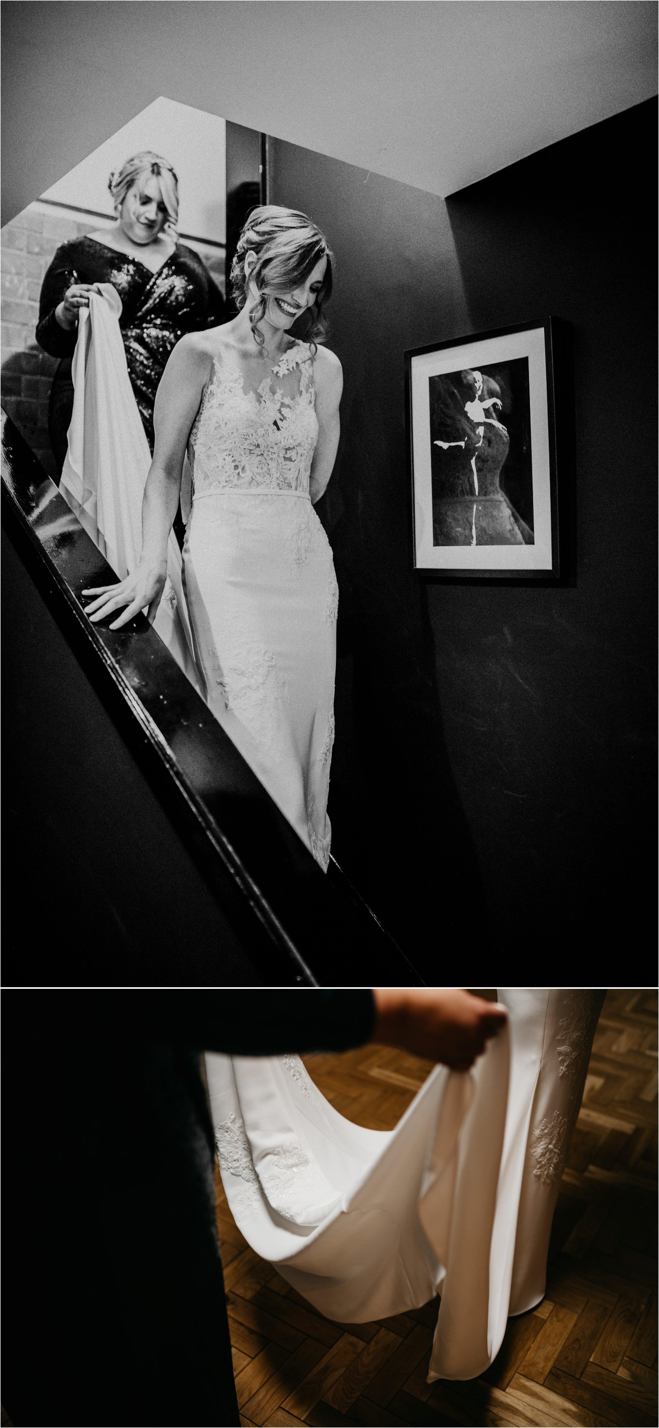 The Pumping House Nottingham wedding photographer_0057.jpg