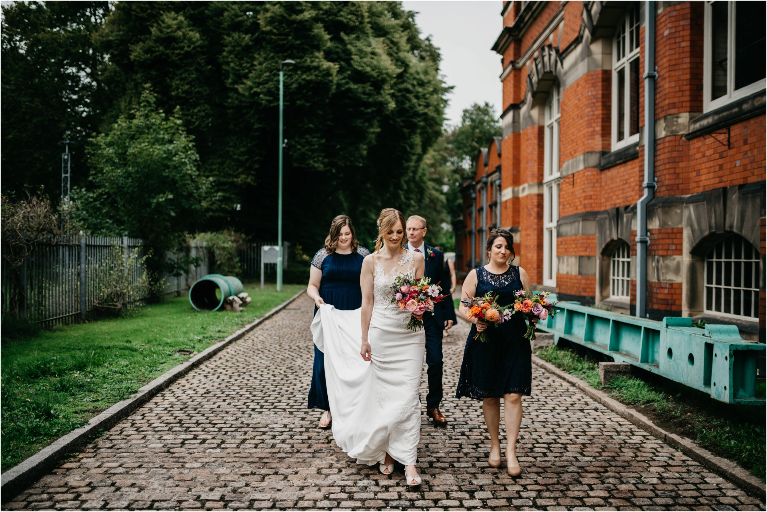 The Pumping House Nottingham wedding photographer_0060.jpg