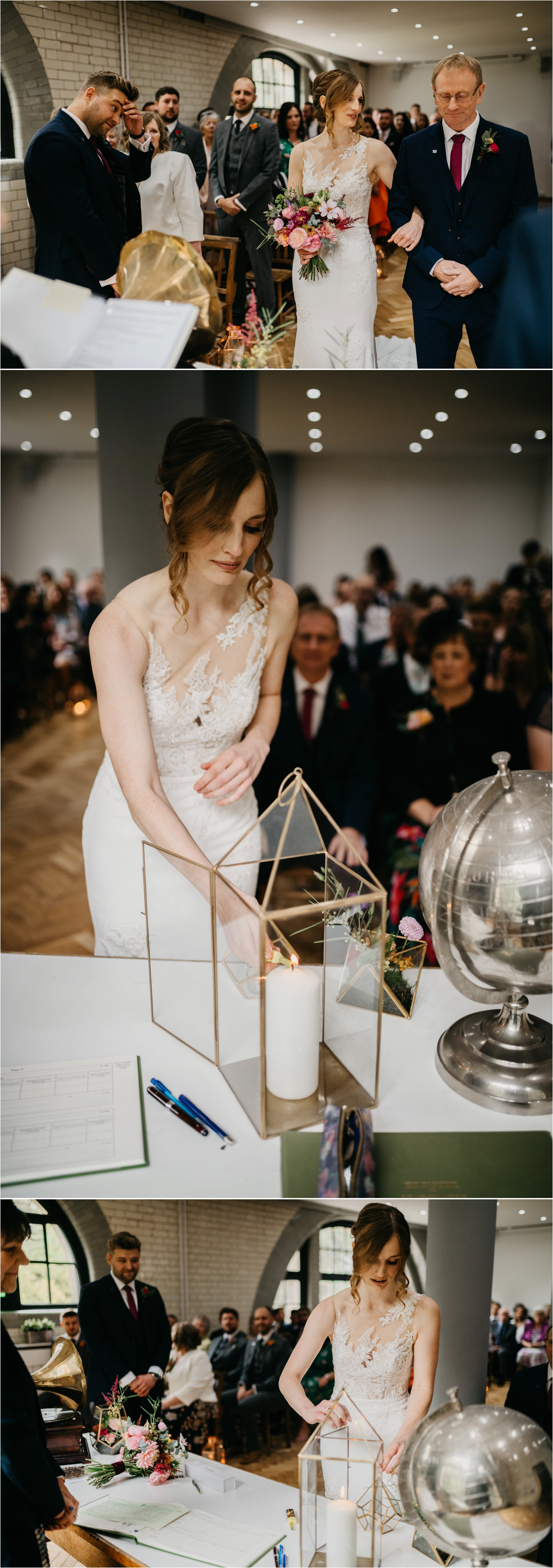 The Pumping House Nottingham wedding photographer_0070.jpg