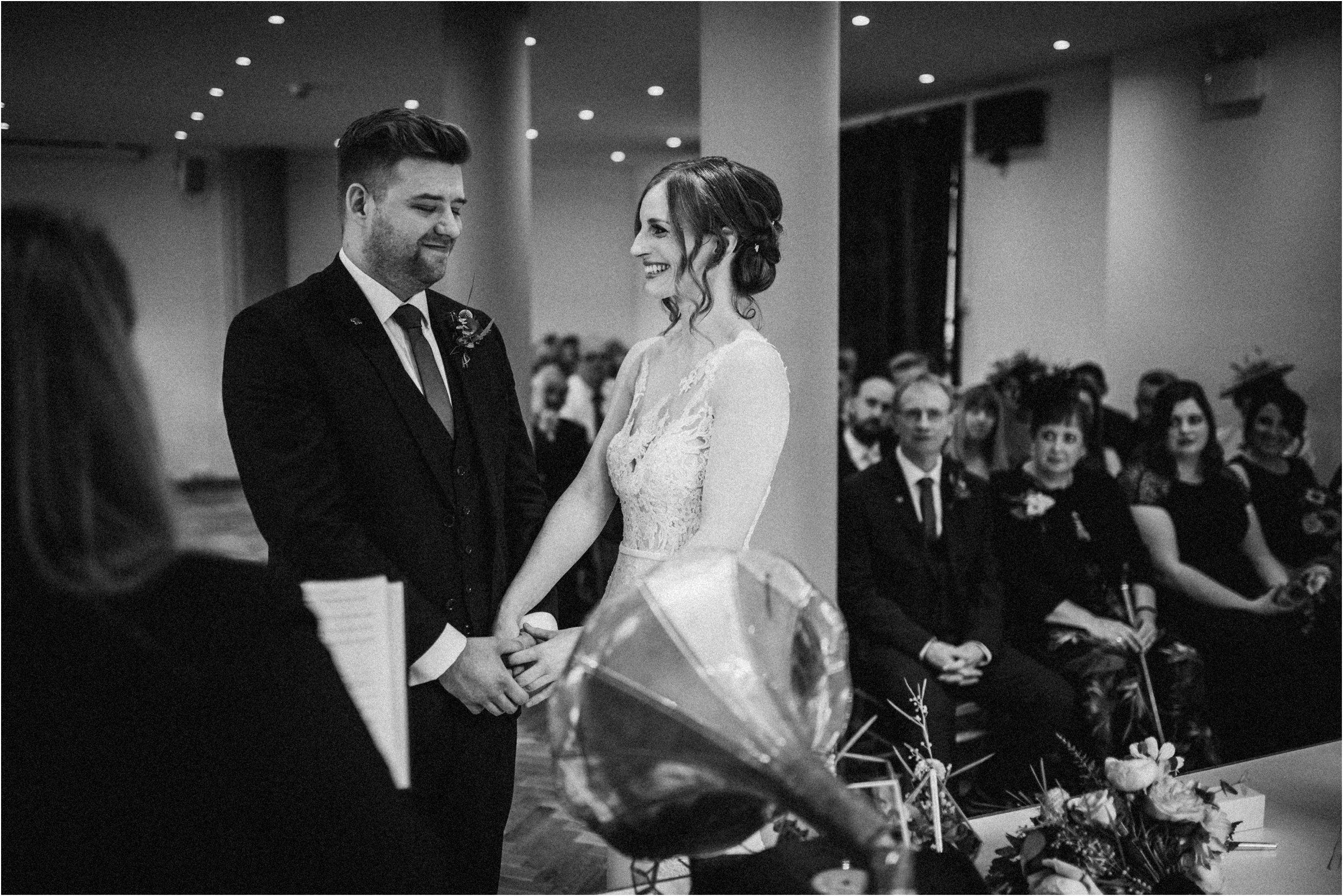 The Pumping House Nottingham wedding photographer_0074.jpg