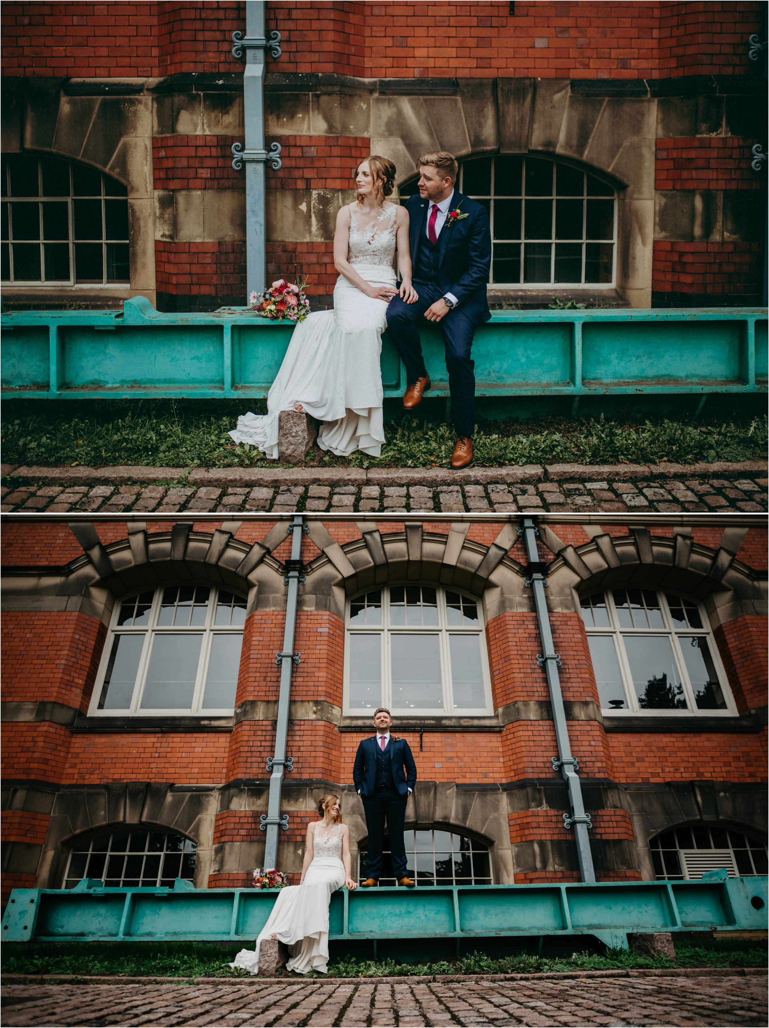 The Pumping House Nottingham wedding photographer_0102.jpg