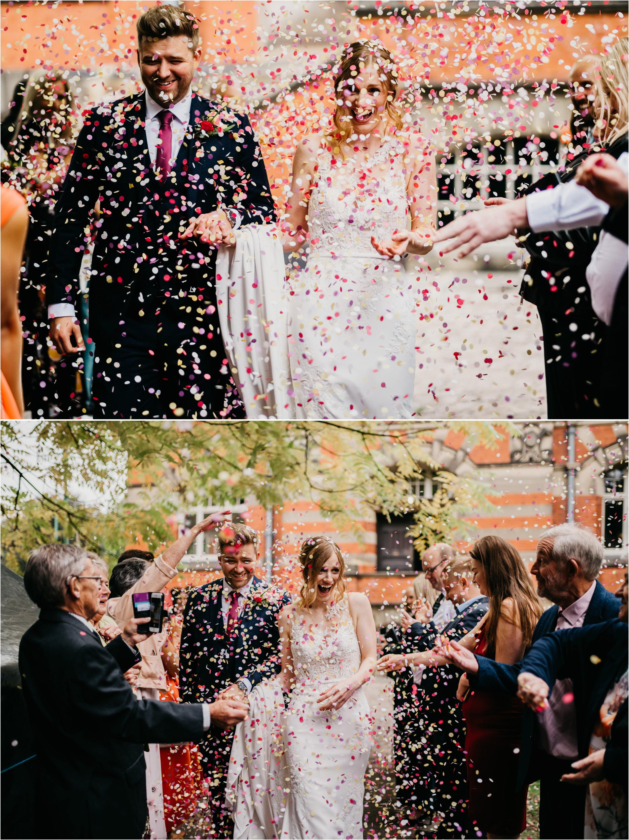 The Pumping House Nottingham wedding photographer_0134.jpg