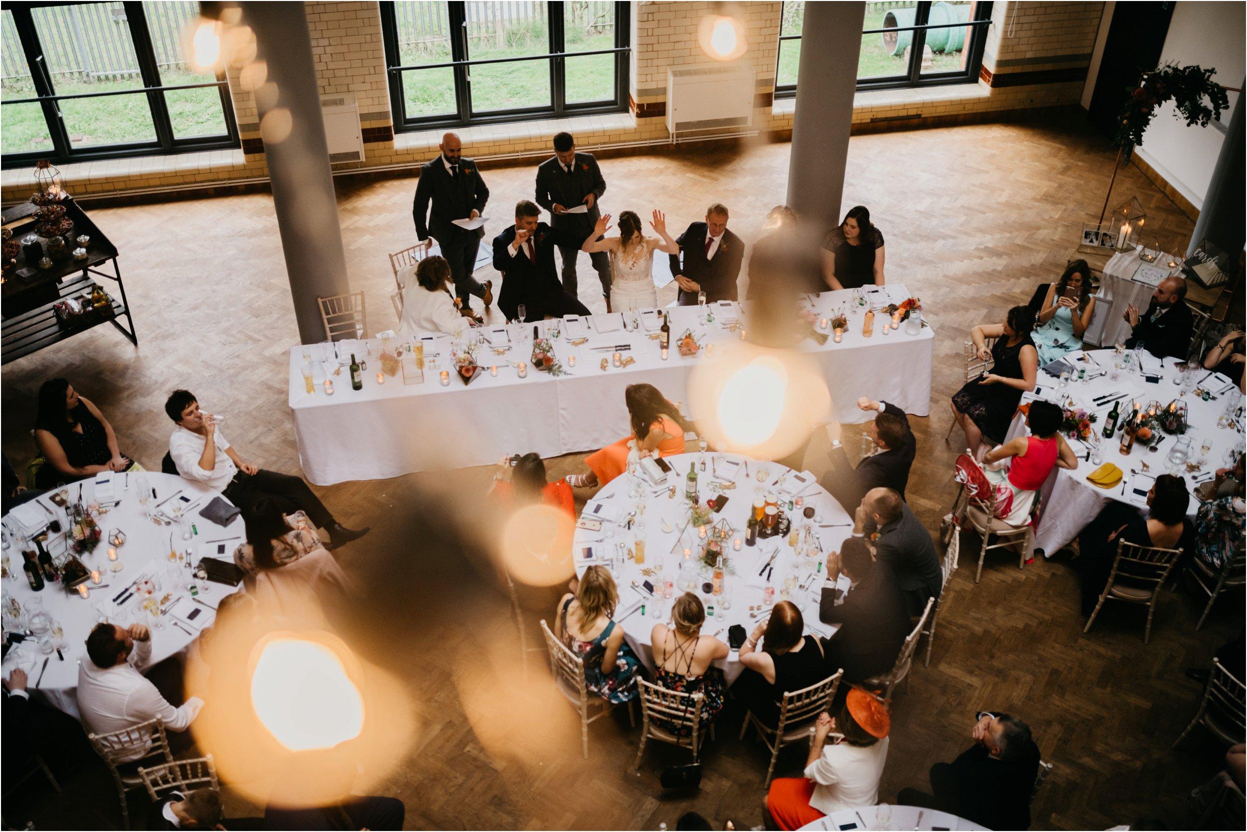 The Pumping House Nottingham wedding photographer_0161.jpg