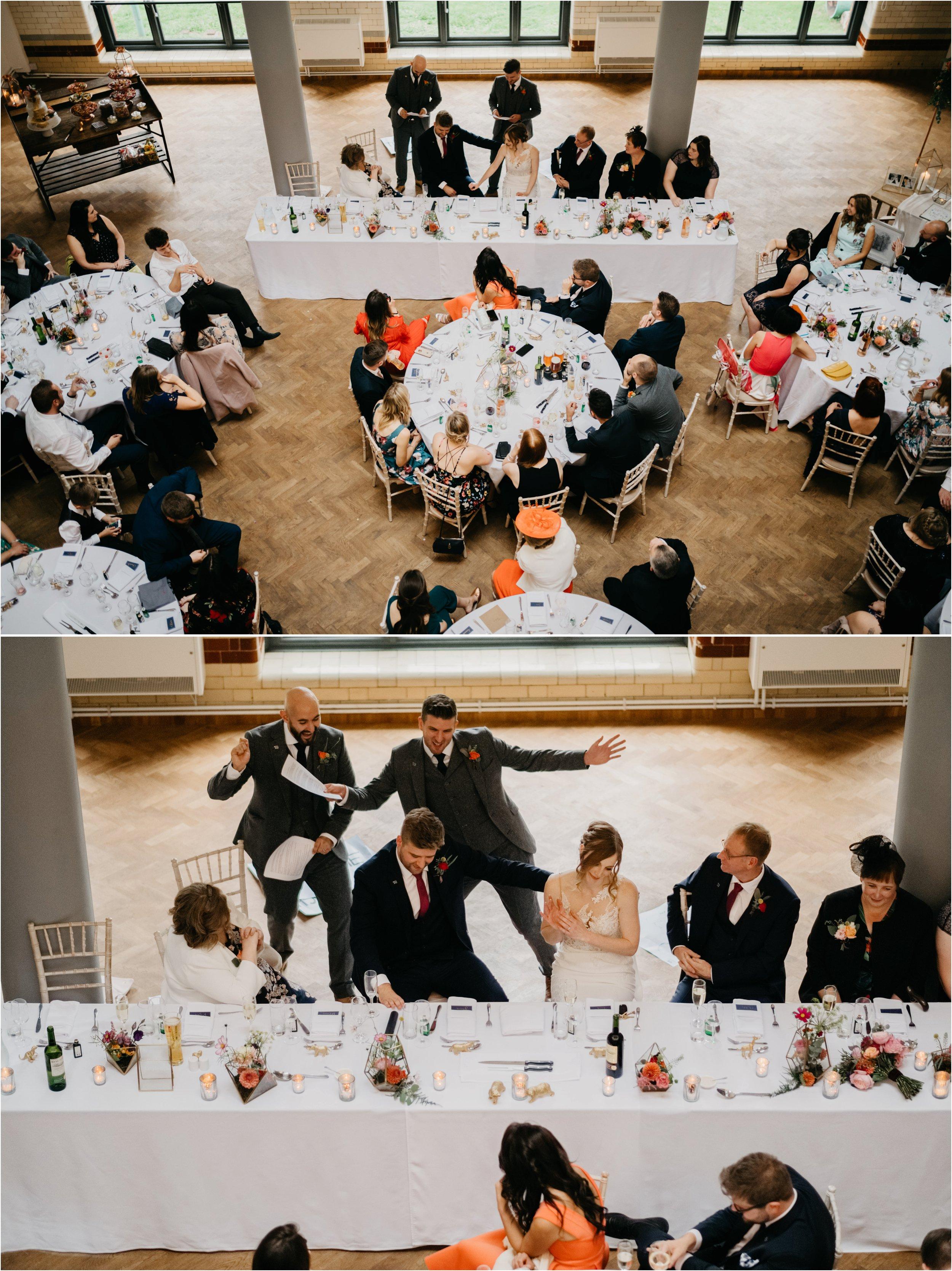 The Pumping House Nottingham wedding photographer_0160.jpg