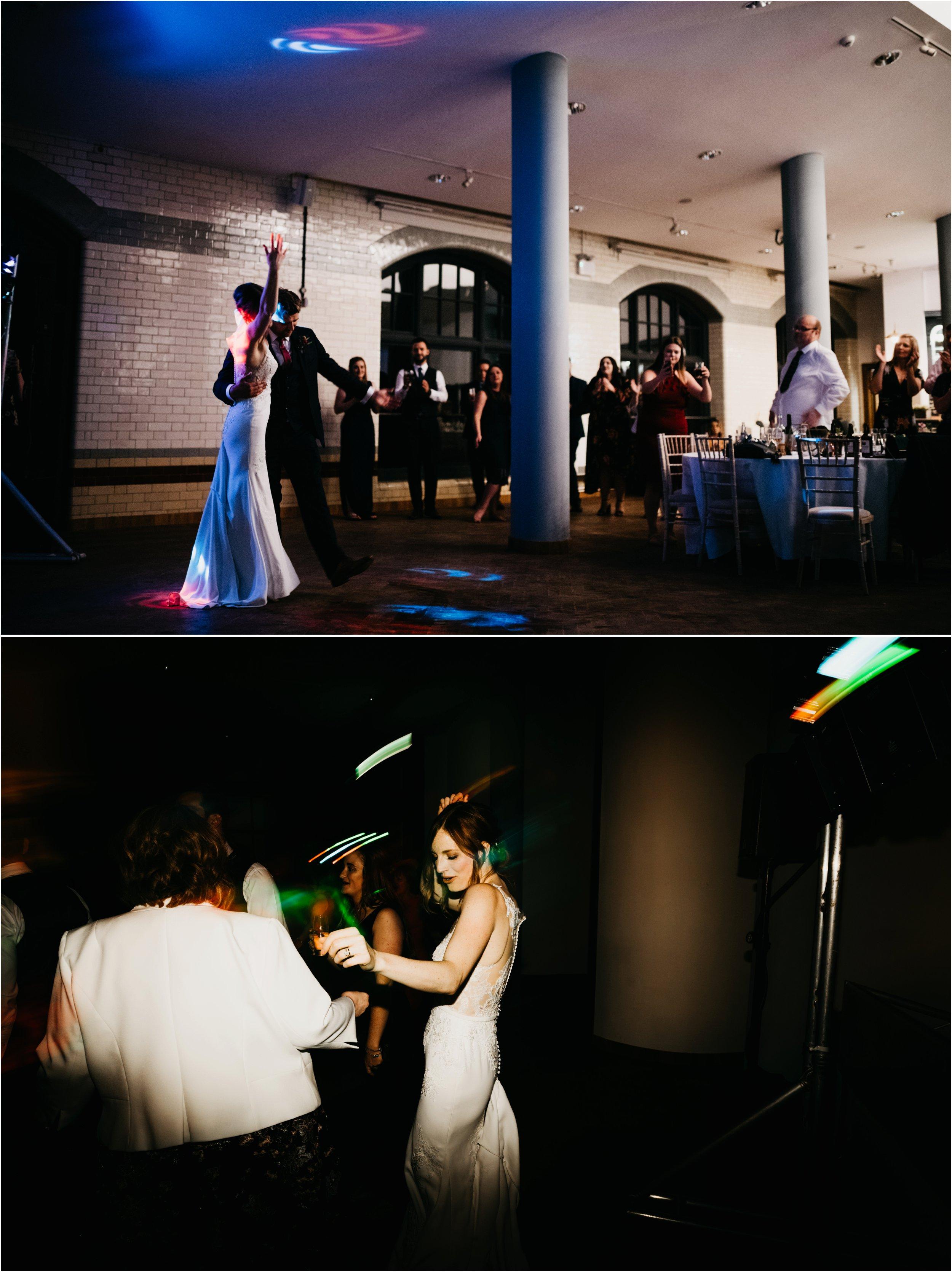 The Pumping House Nottingham wedding photographer_0192.jpg