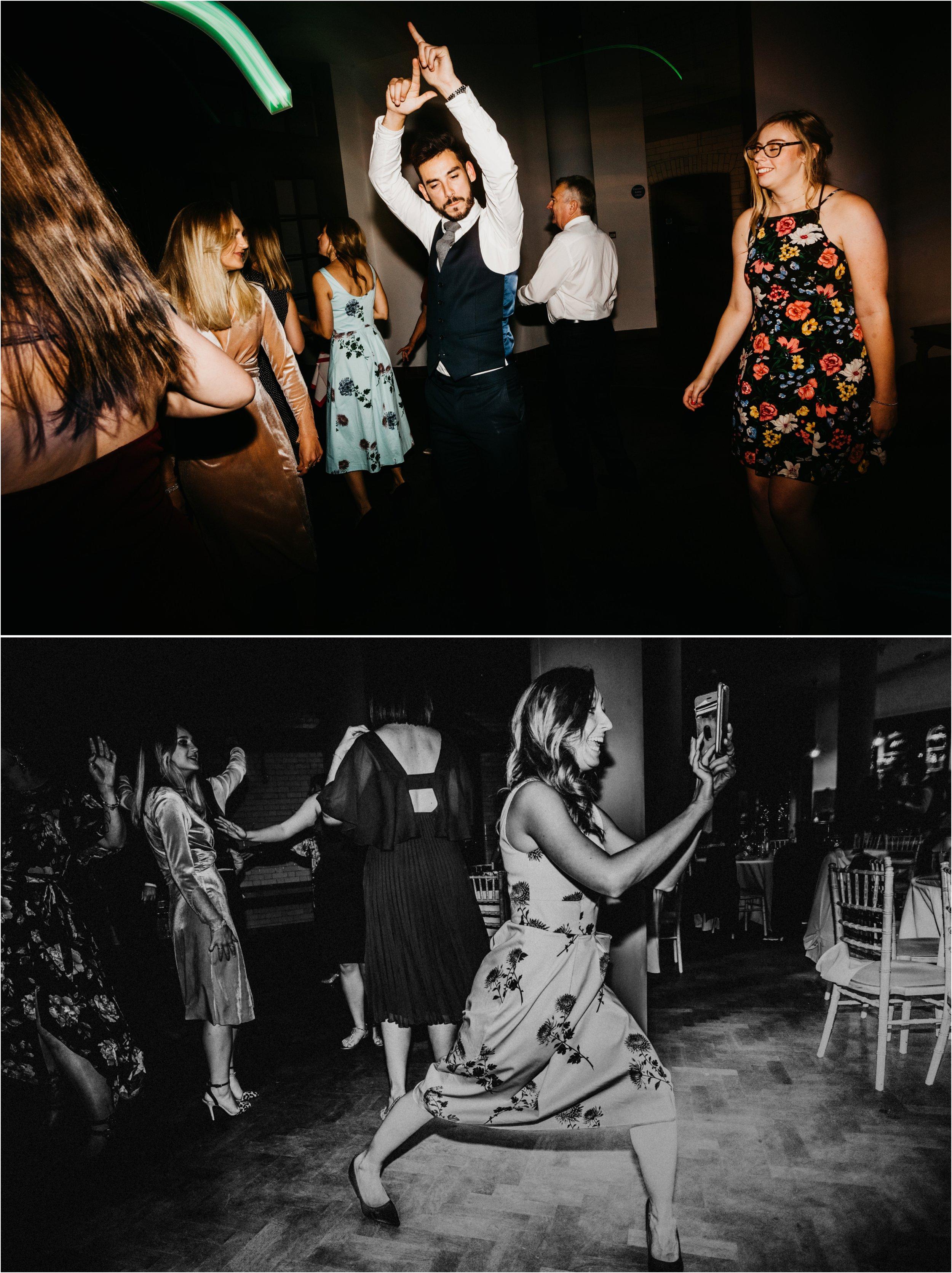 The Pumping House Nottingham wedding photographer_0198.jpg