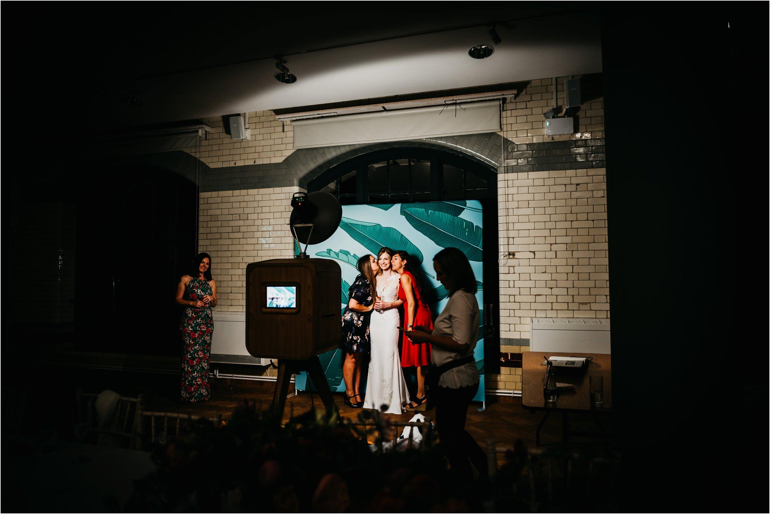 The Pumping House Nottingham wedding photographer_0205.jpg