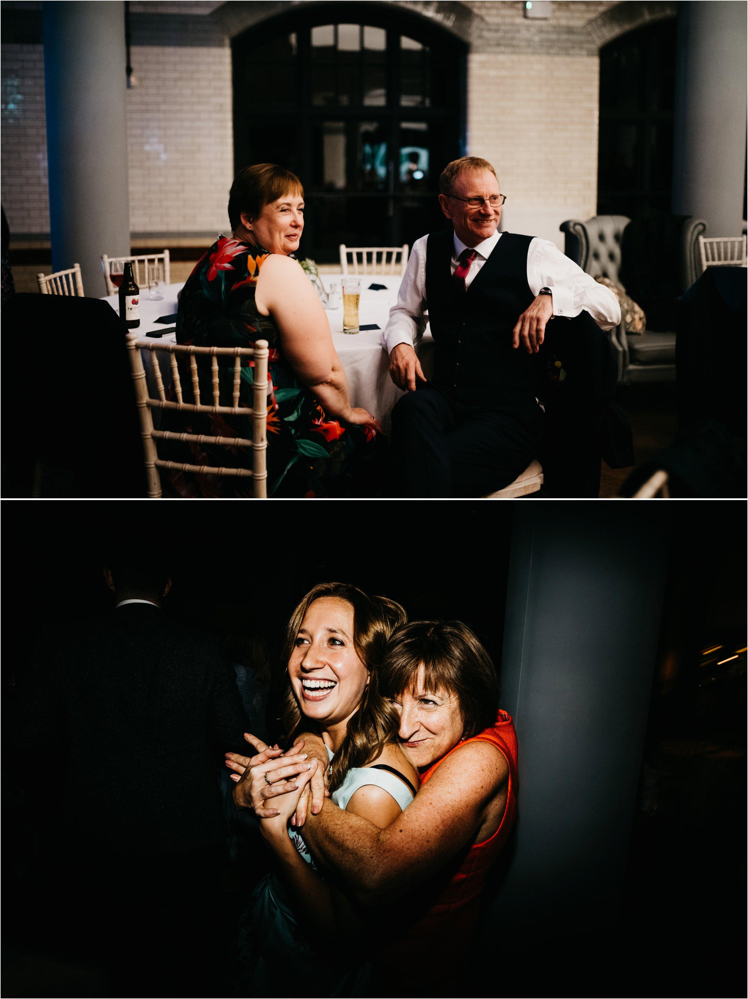 The Pumping House Nottingham wedding photographer_0206.jpg
