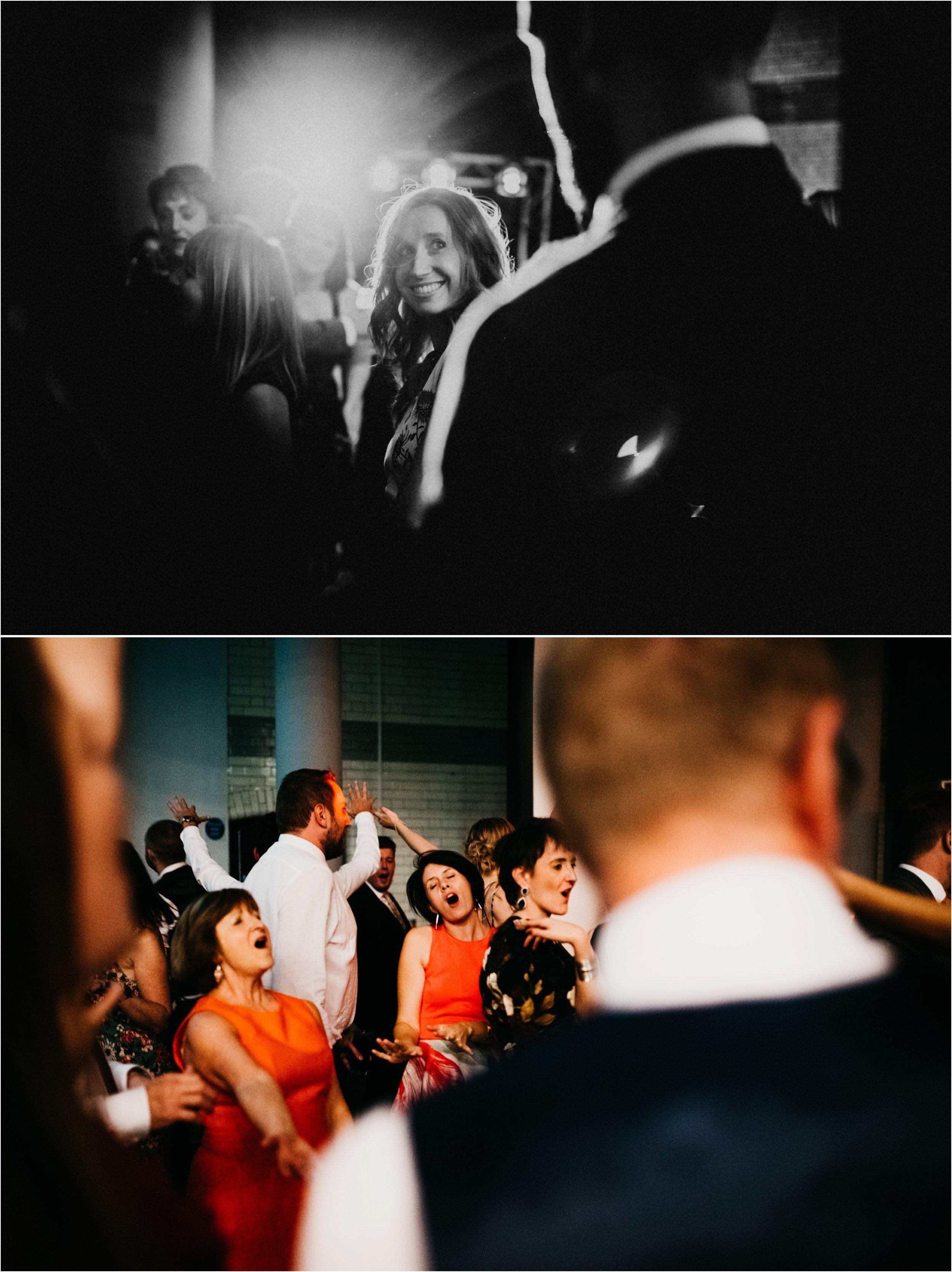 The Pumping House Nottingham wedding photographer_0207.jpg