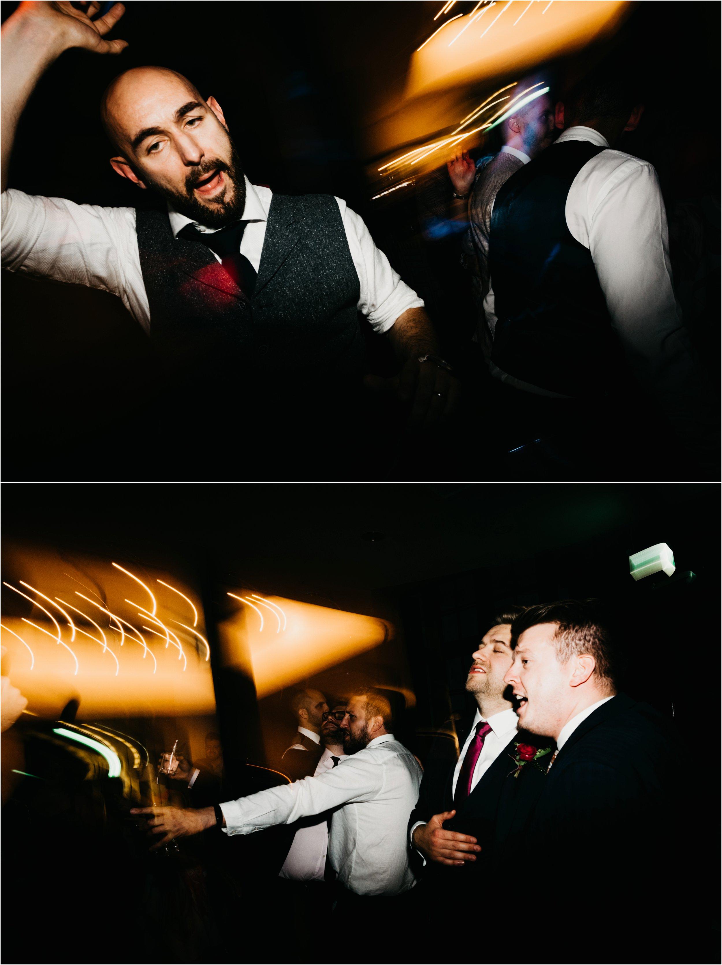 The Pumping House Nottingham wedding photographer_0217.jpg