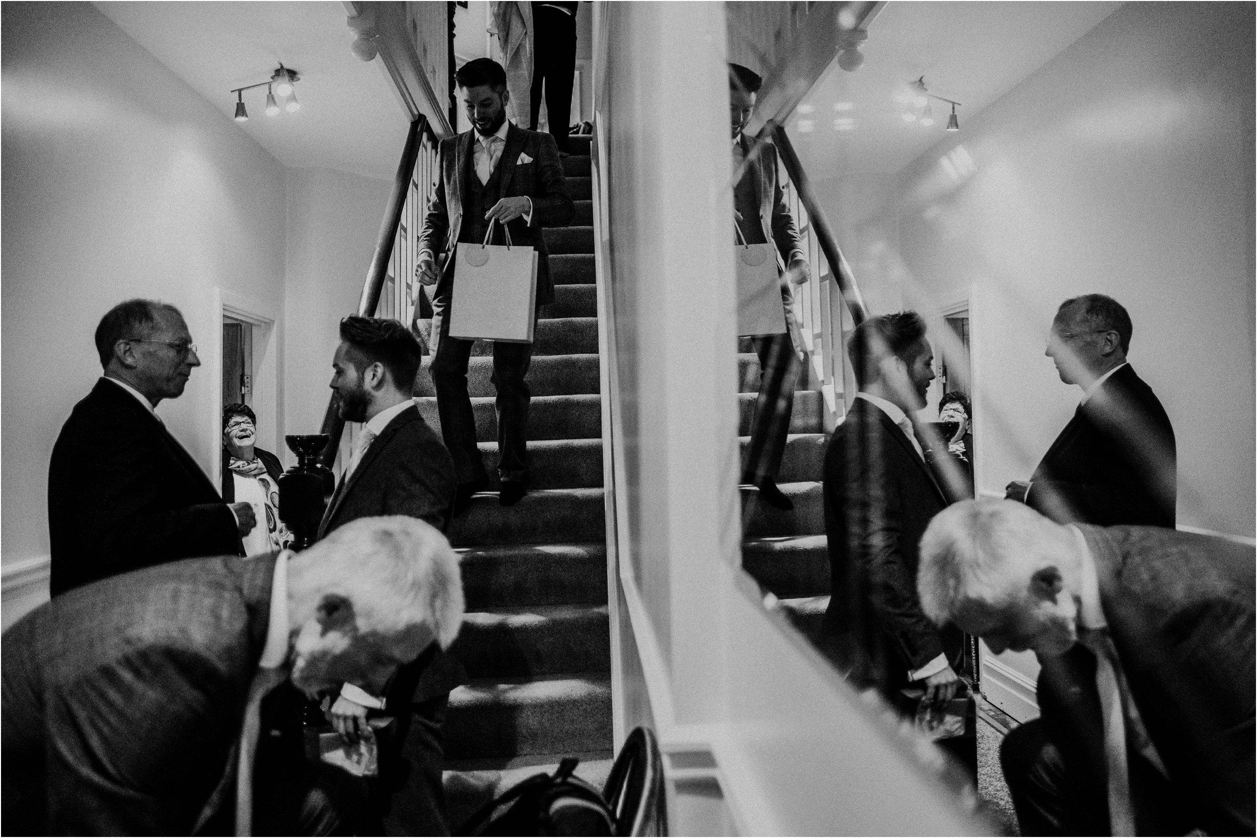 The Loft London wedding photographer_0013.jpg