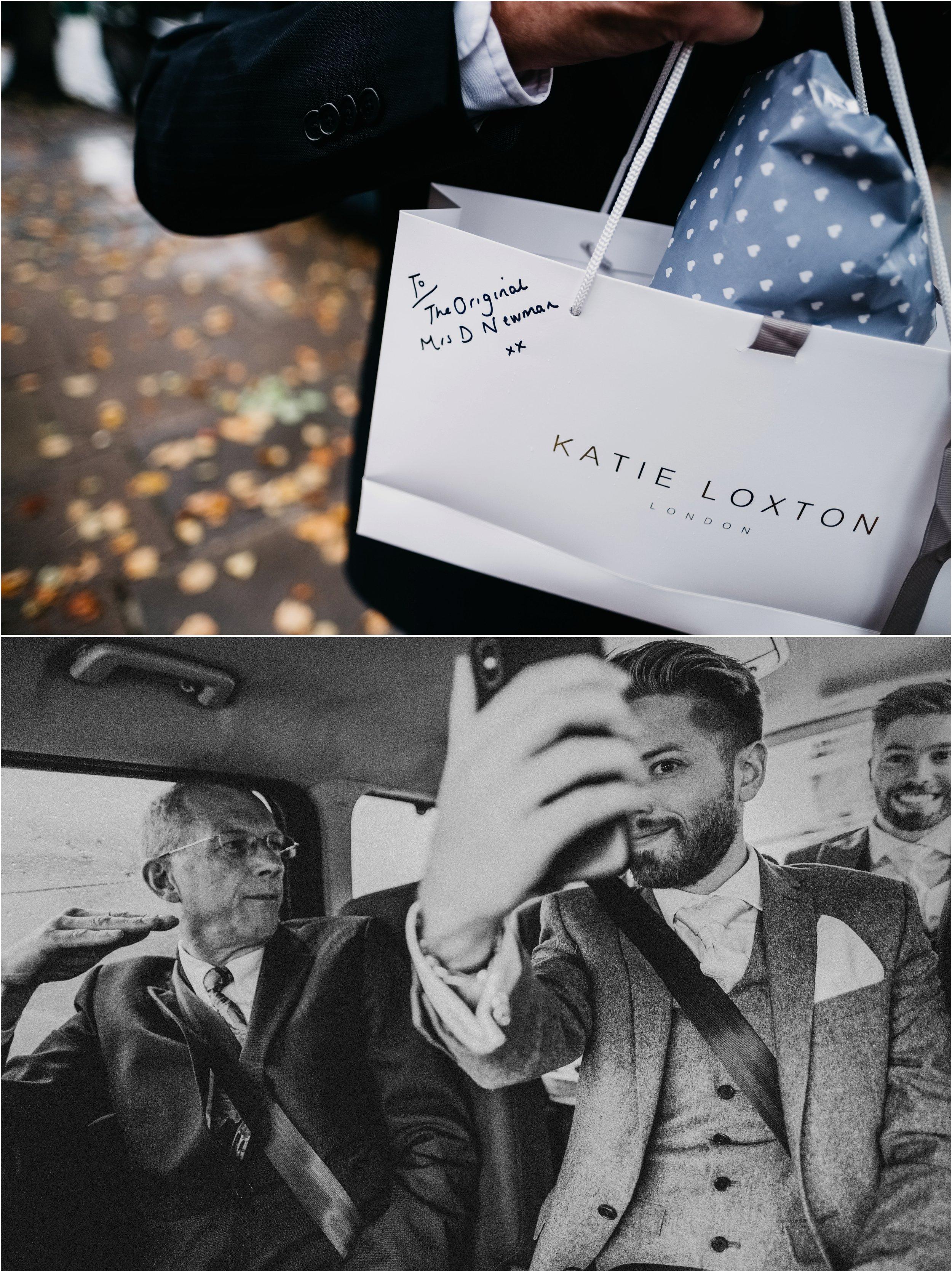 The Loft London wedding photographer_0016.jpg